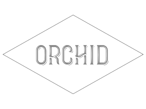 logo-footer-orchid.png