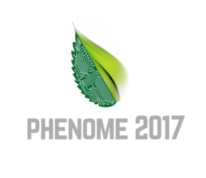 phenome.png