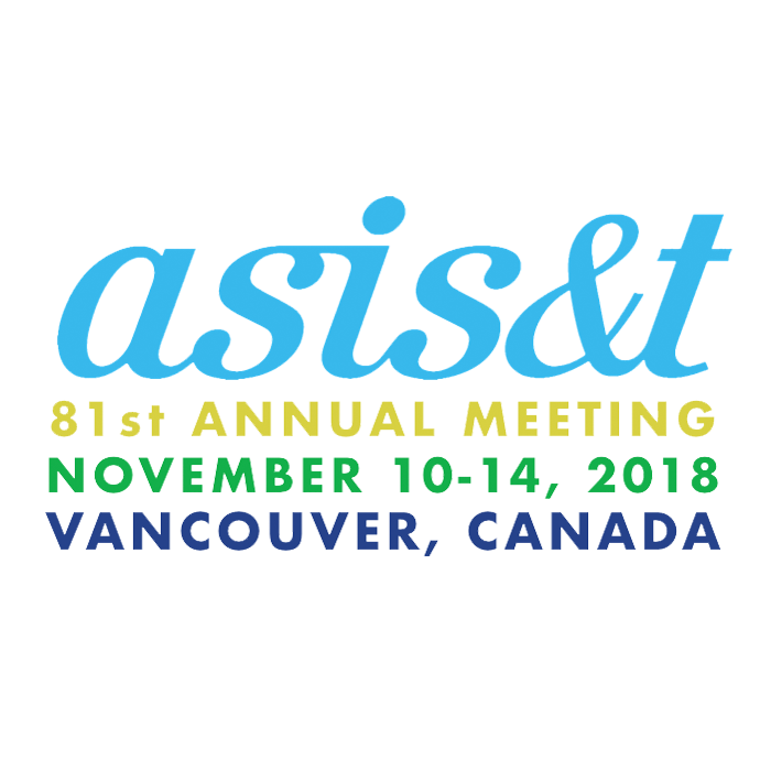 asist-annual-meeting-2018-logo-square.png