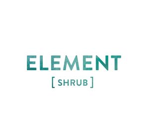 Element-Shrub-Color-Logo.png