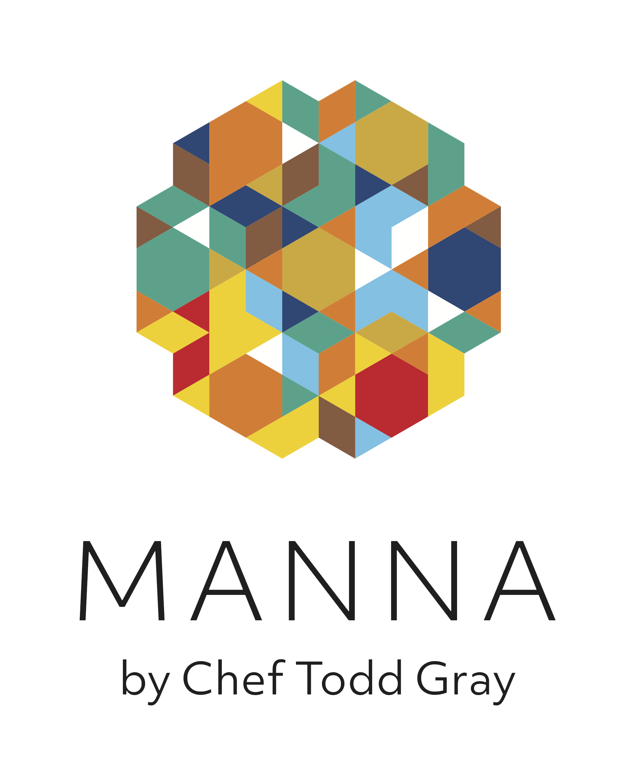Manna_Logo copy.png