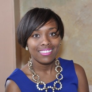 Tiffany Balmer, CPM (Washington DC)