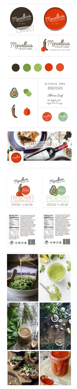 SKC Branding + Packaging.jpg