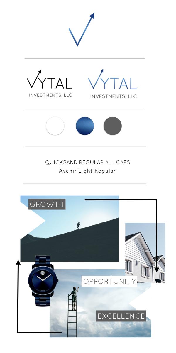 Vytal Investments Branding.001.jpeg