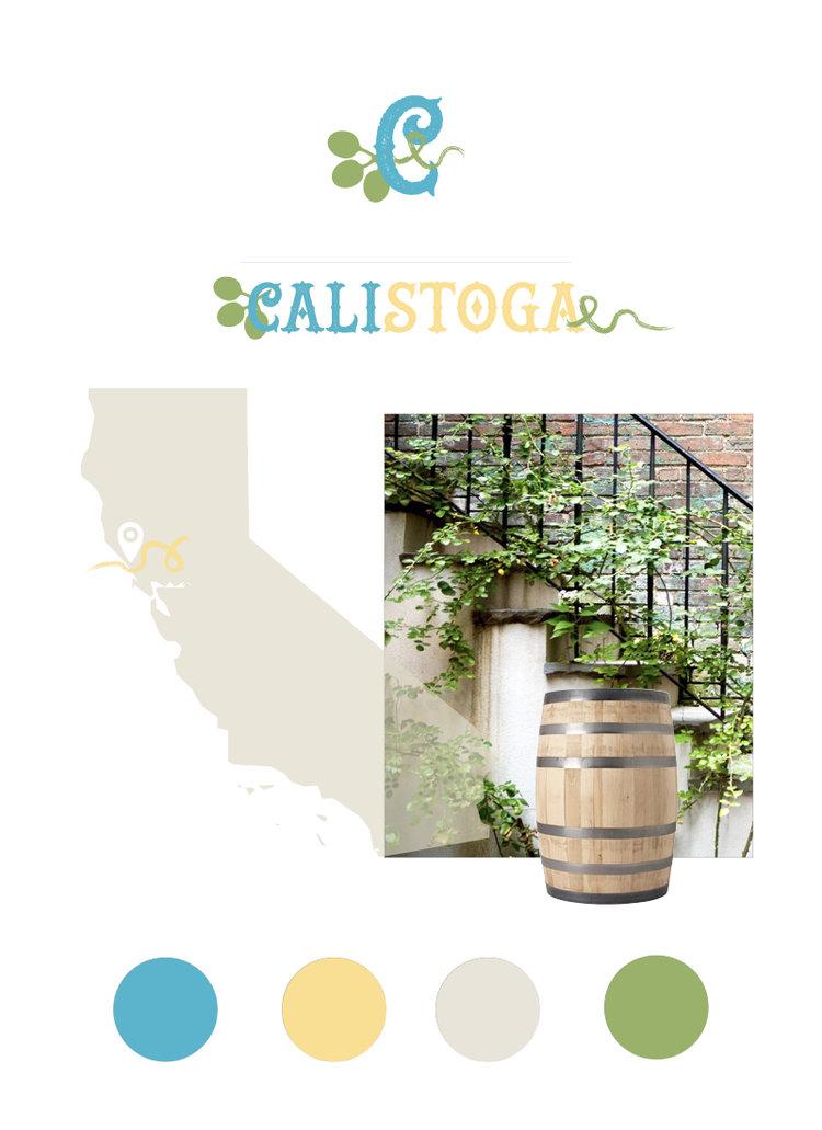 calistoga-wine-travel-guide.jpg