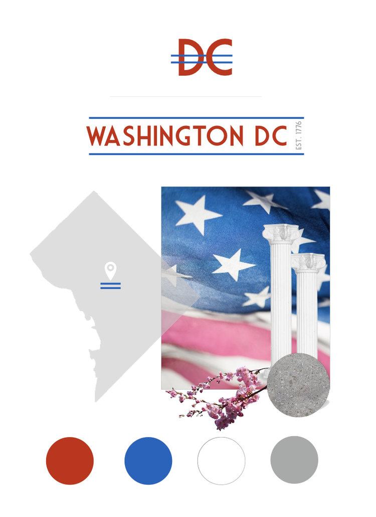 washington-dc-travel-guide.jpg