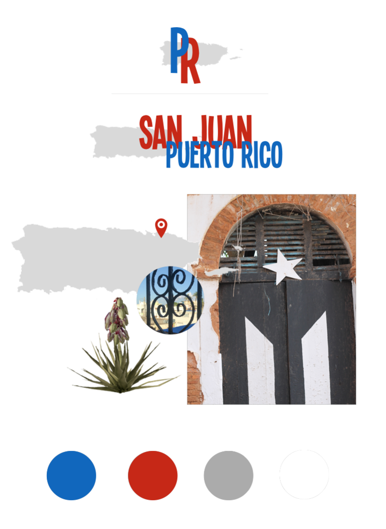 puerto-rico-guide.png
