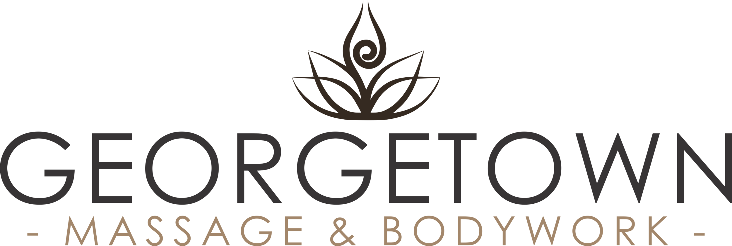 GeorgetownMassageBodyworkVerticalLogo.png