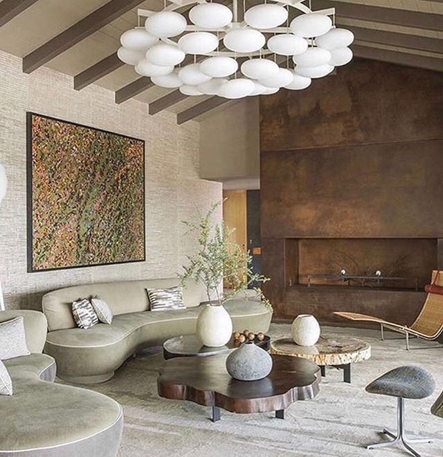Jean Louis Deniot's brings his signature style of sophistication to this Corisica Island home showing natural island living at its finest. @jeanlouisdeniot . . #interiorinspiration #madeleineinteriors #jeanlouisdeniot #interiordesign #interiordecor #interiors #islandliving #luxurylifestyle #luxeliving #contemporaryhomes #classiccontemporary #classicdesign #coastalmodern #moderncoastal #coastalcontemporary #losangelesinteriordesign #losangelesinteriordesigner #lainteriordesigner #ladesigner #newportbeachdesigner #ocdesigner #designinterior #designinspiration #moderninteriordesign #midcenturymodern .