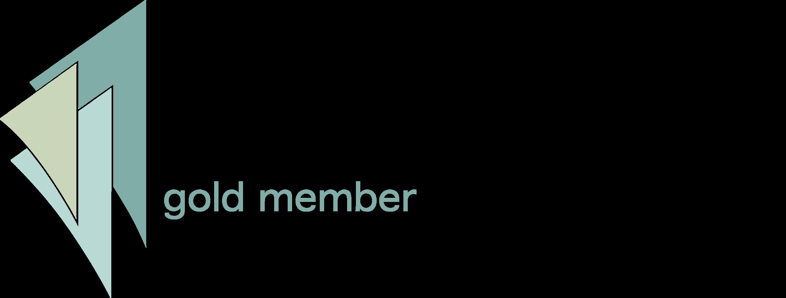 Gold_Members-Gold_Member.png