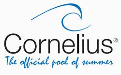 cornelius-logo2-1.jpg