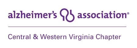 Alzheimer's Association/CVWV
