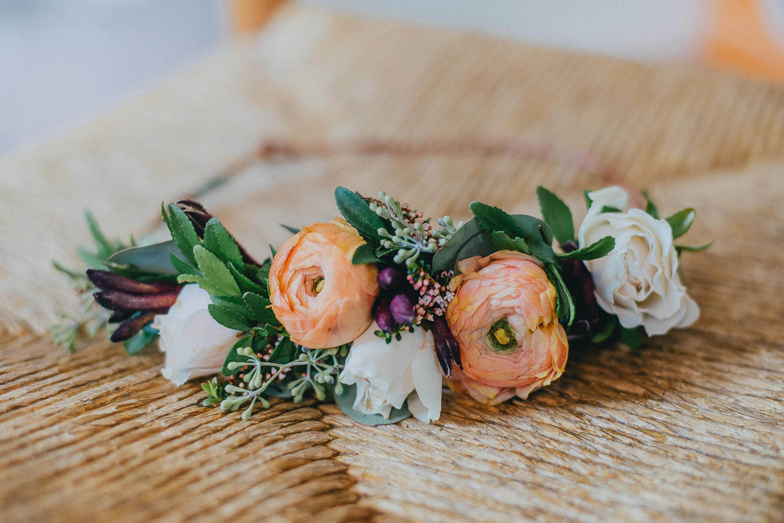JoelCarly-Wedding-1002.jpg