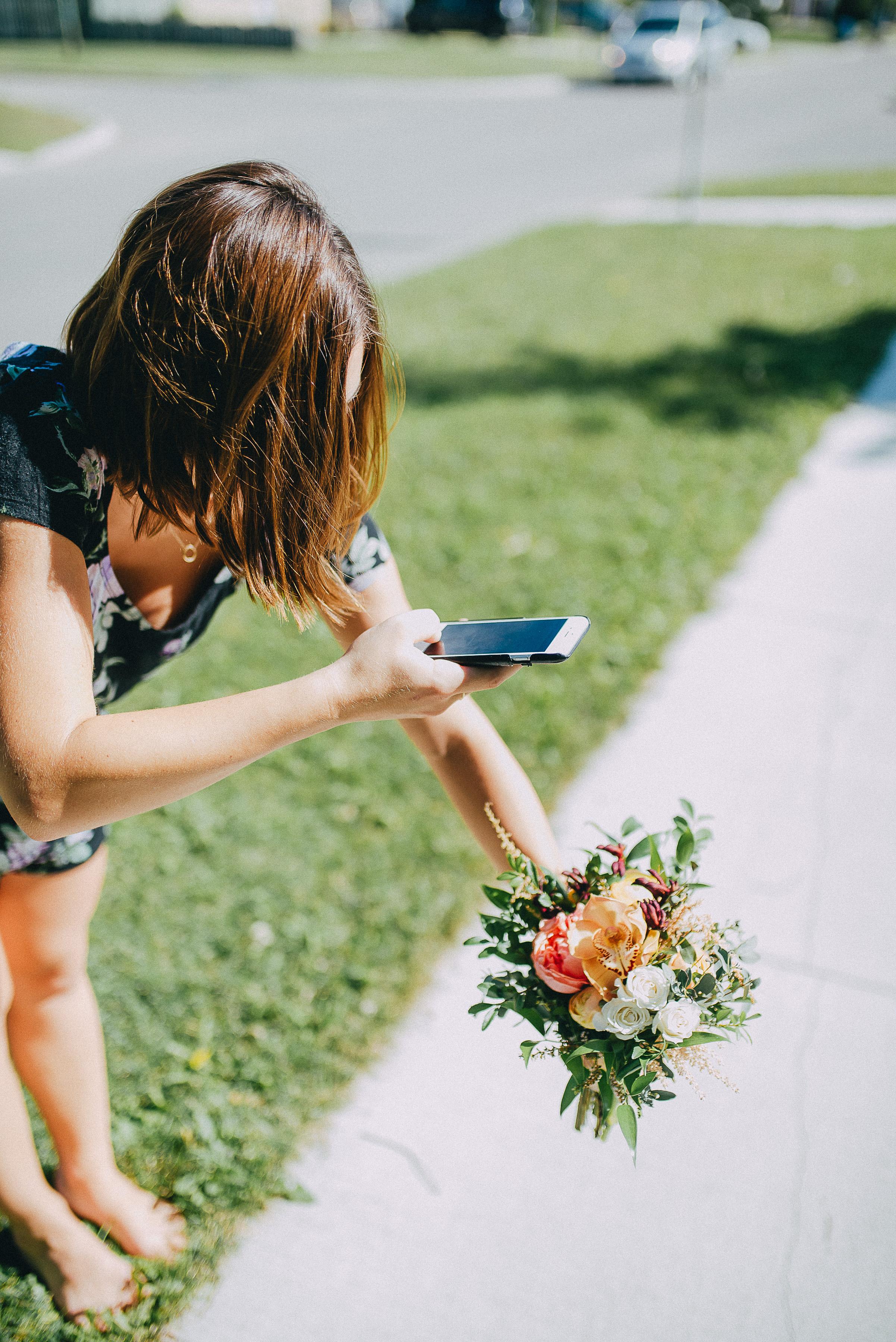 JoelCarly-Wedding-1019.jpg