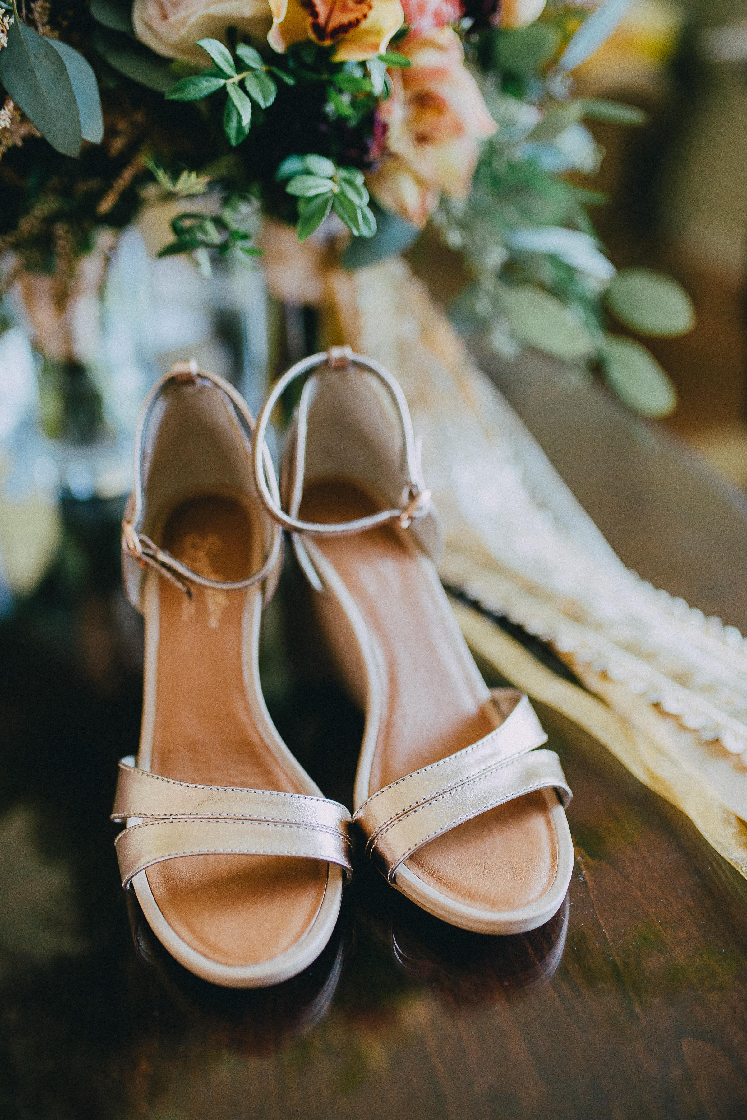 JoelCarly-Wedding-1036.jpg