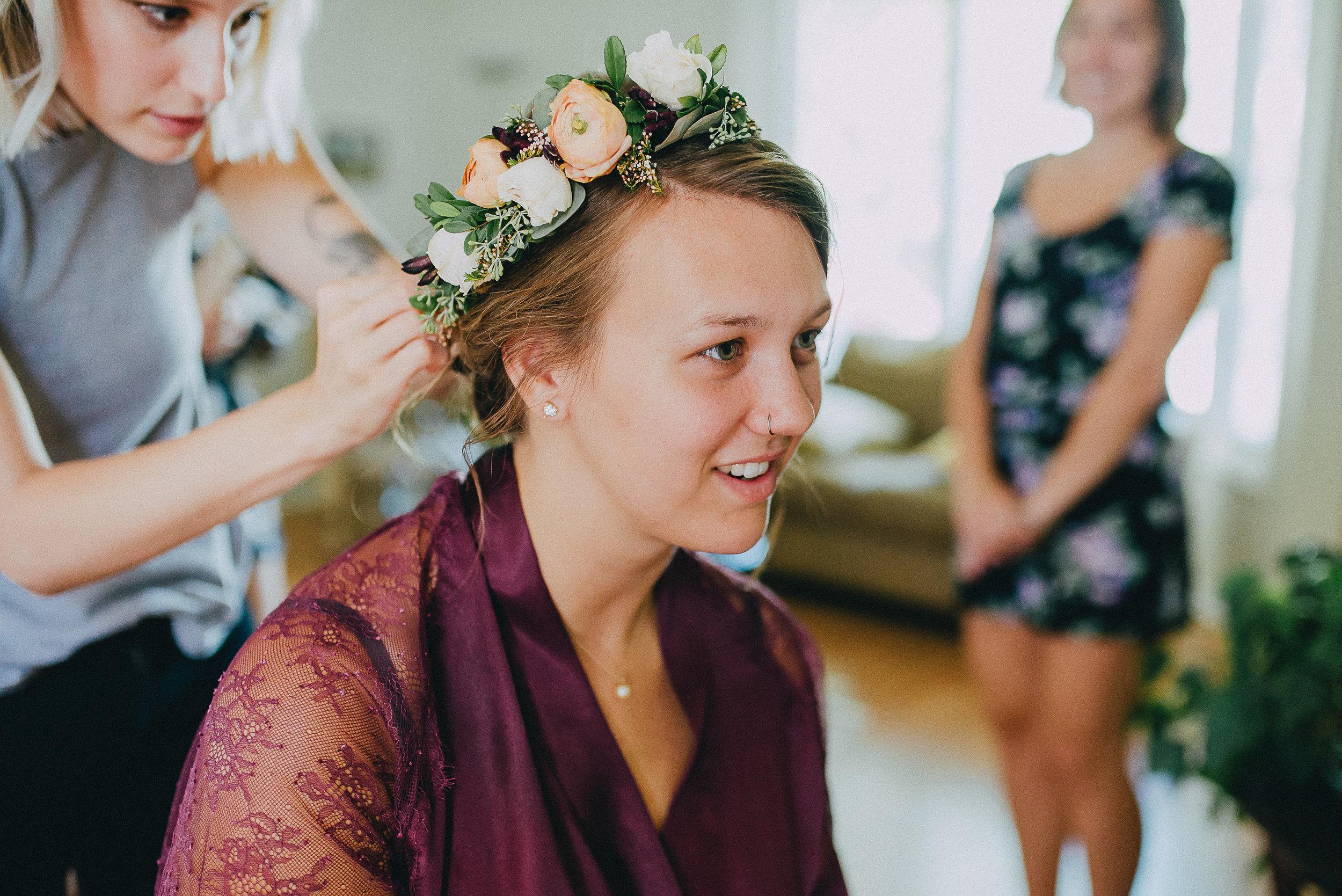 JoelCarly-Wedding-1025.jpg