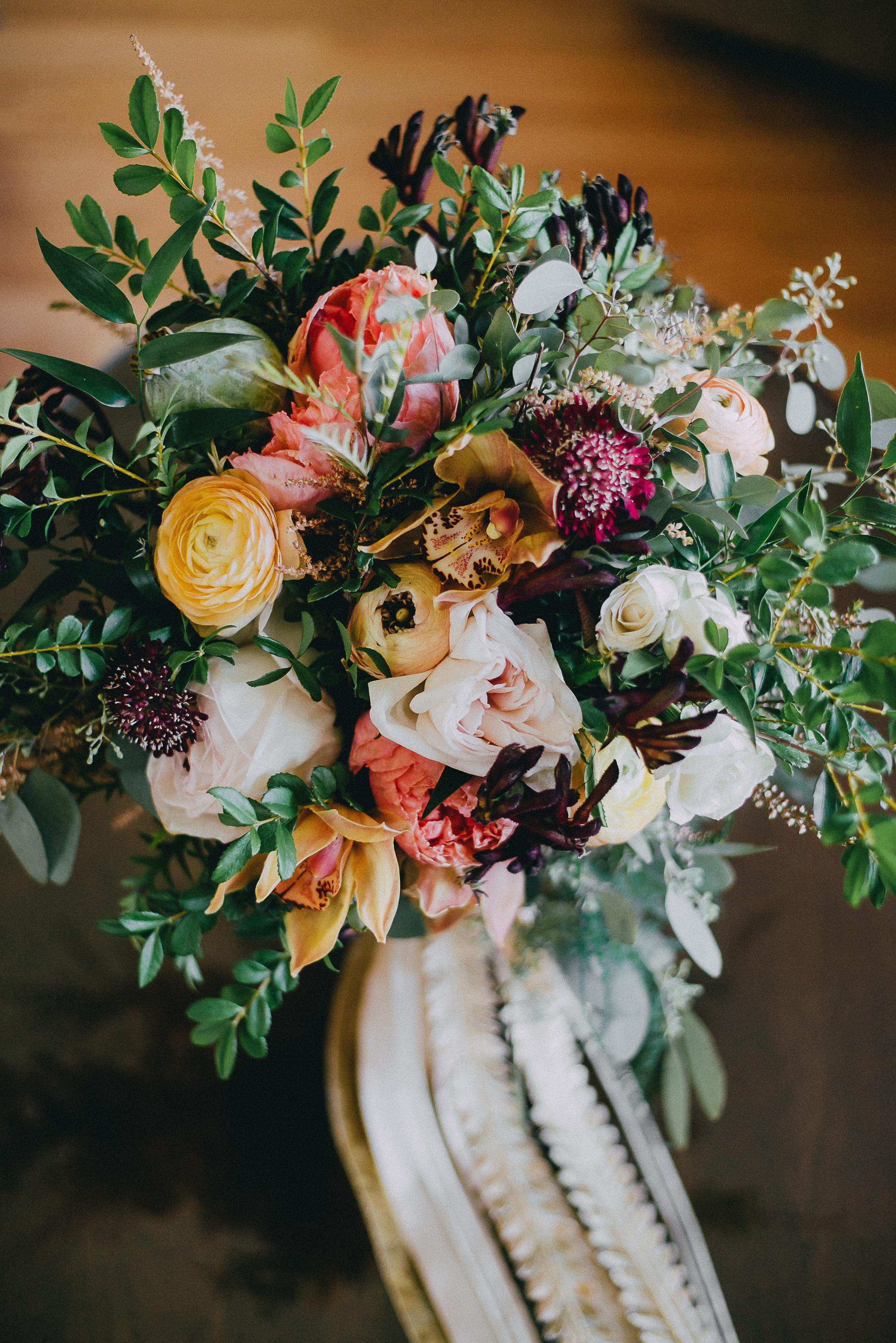 JoelCarly-Wedding-1053.jpg