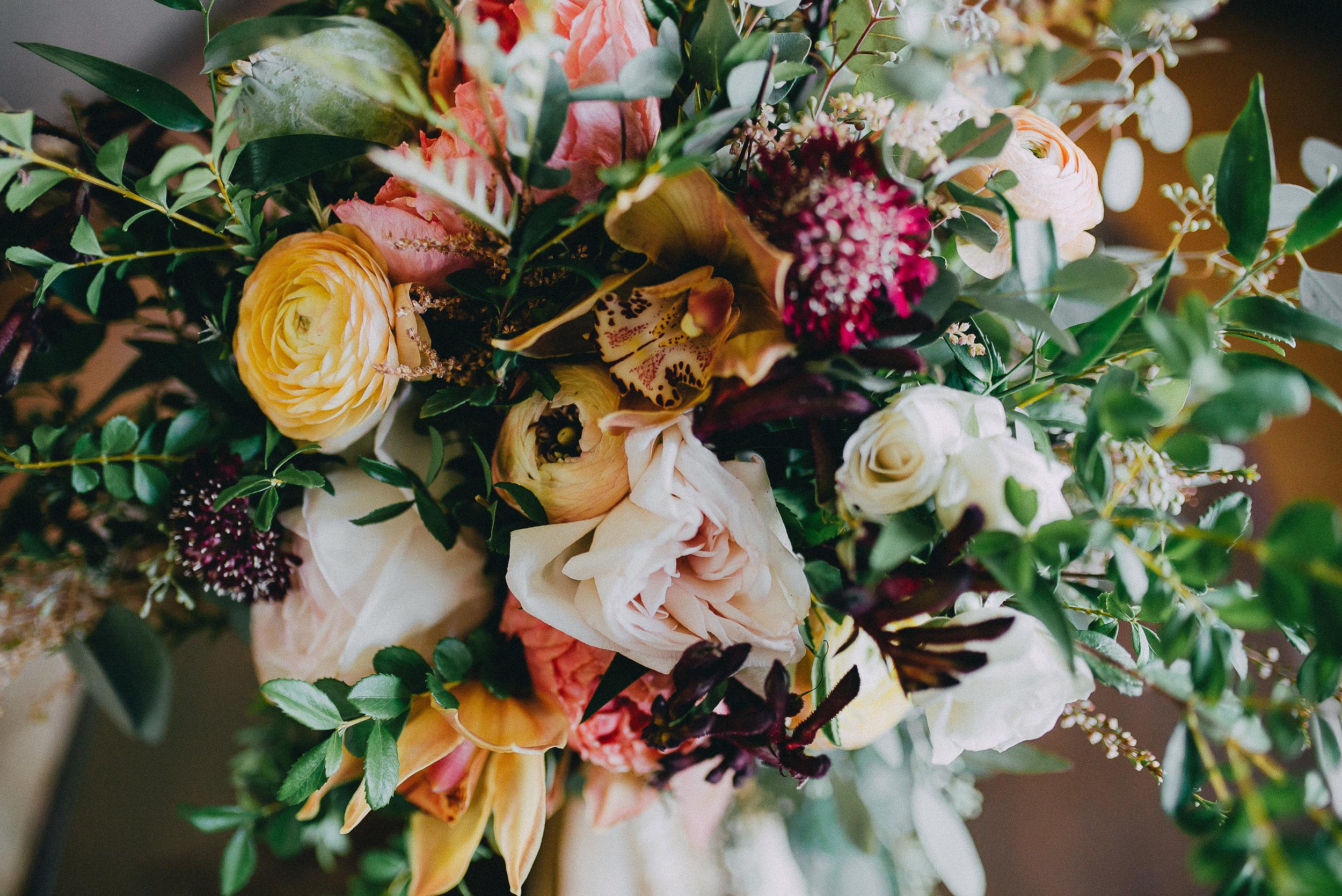 JoelCarly-Wedding-1057.jpg