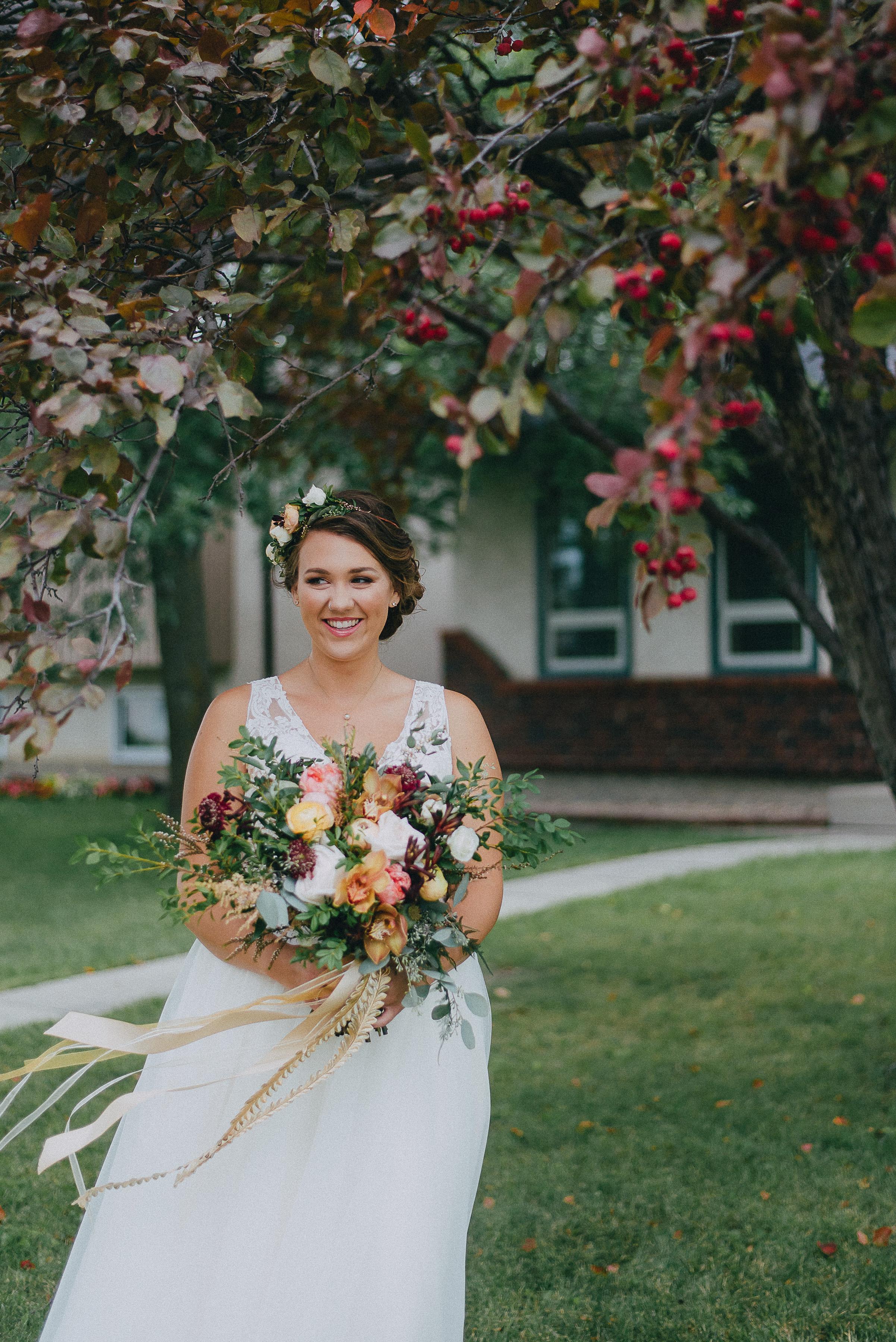 JoelCarly-Wedding-1109.jpg