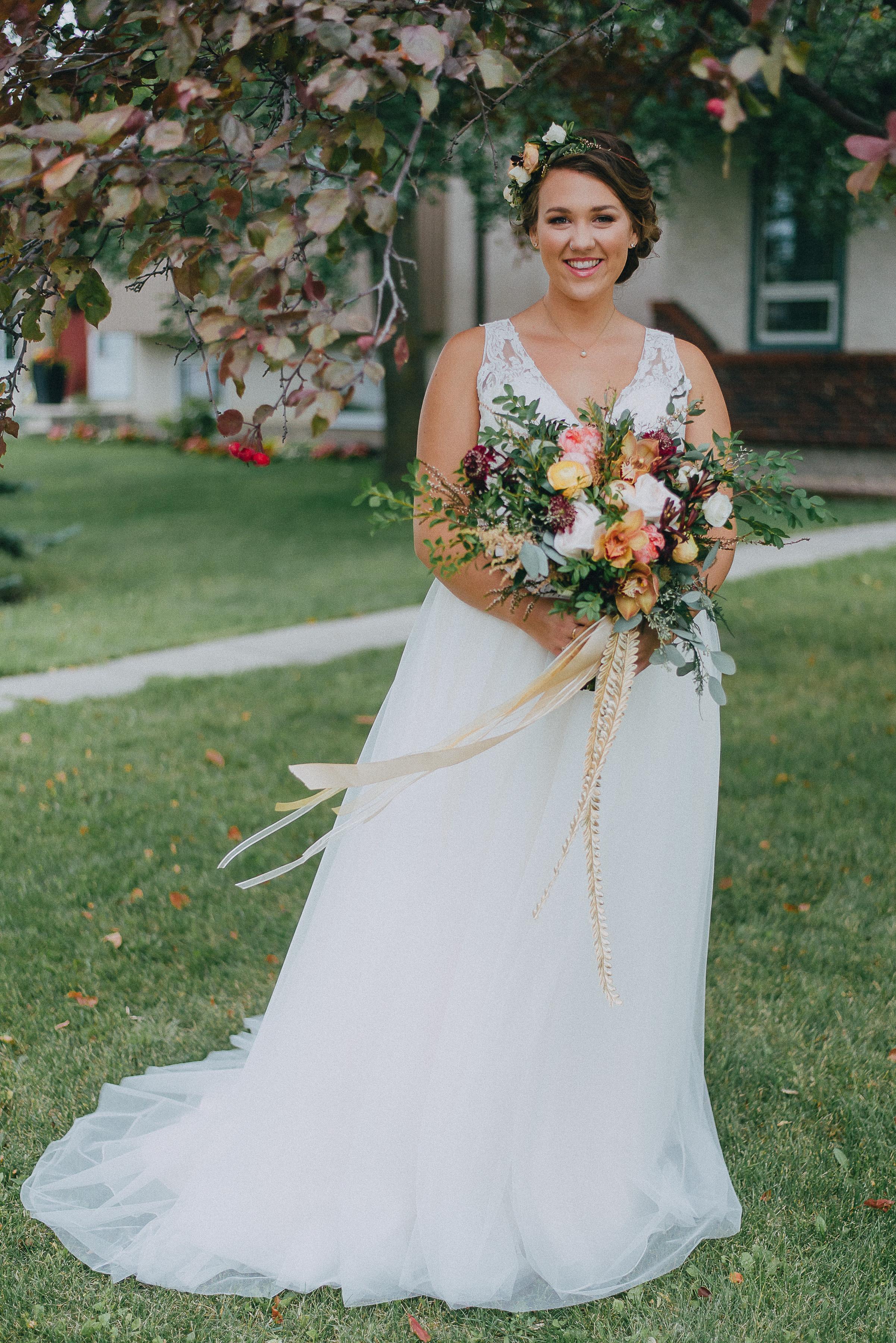 JoelCarly-Wedding-1110.jpg