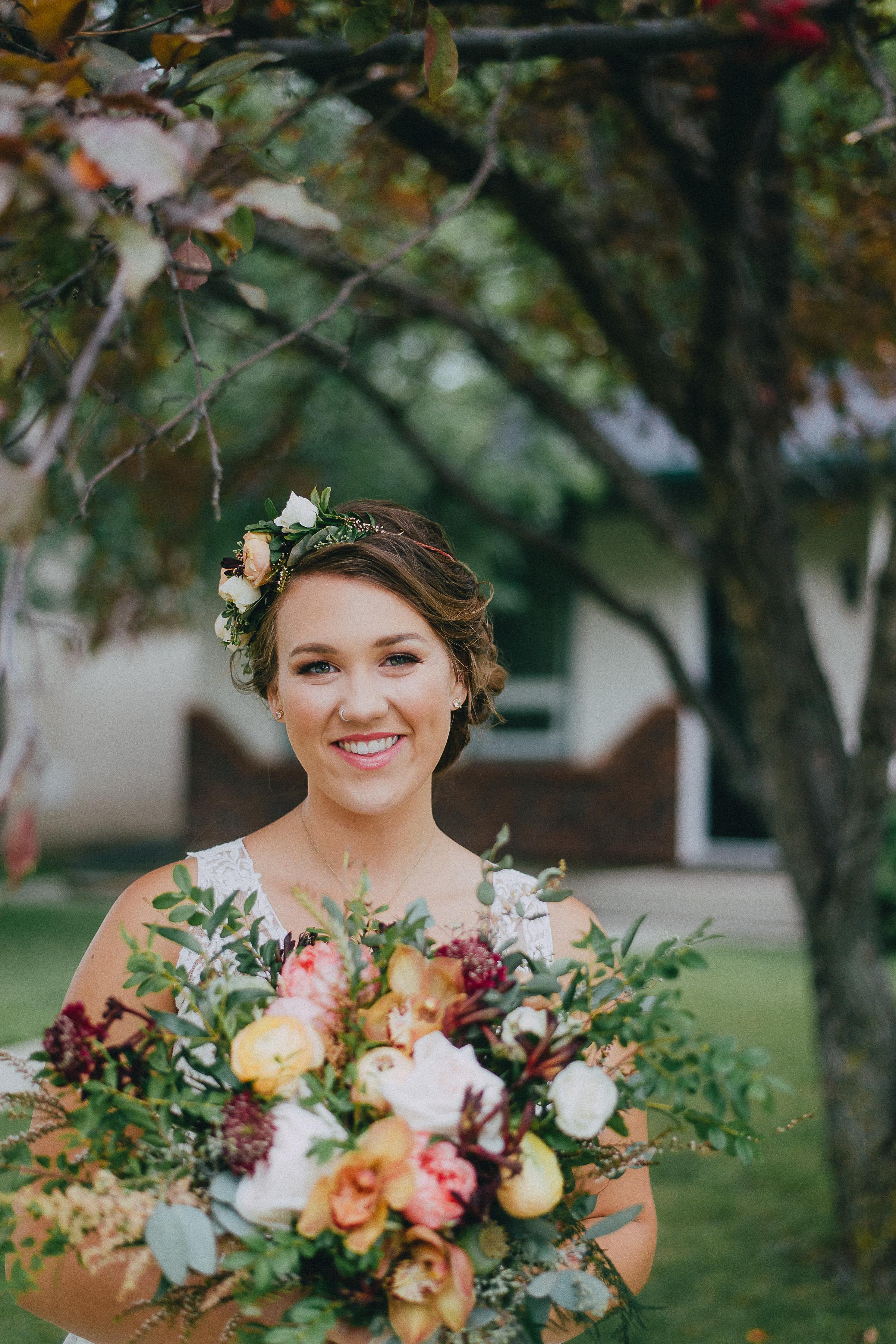JoelCarly-Wedding-1115.jpg