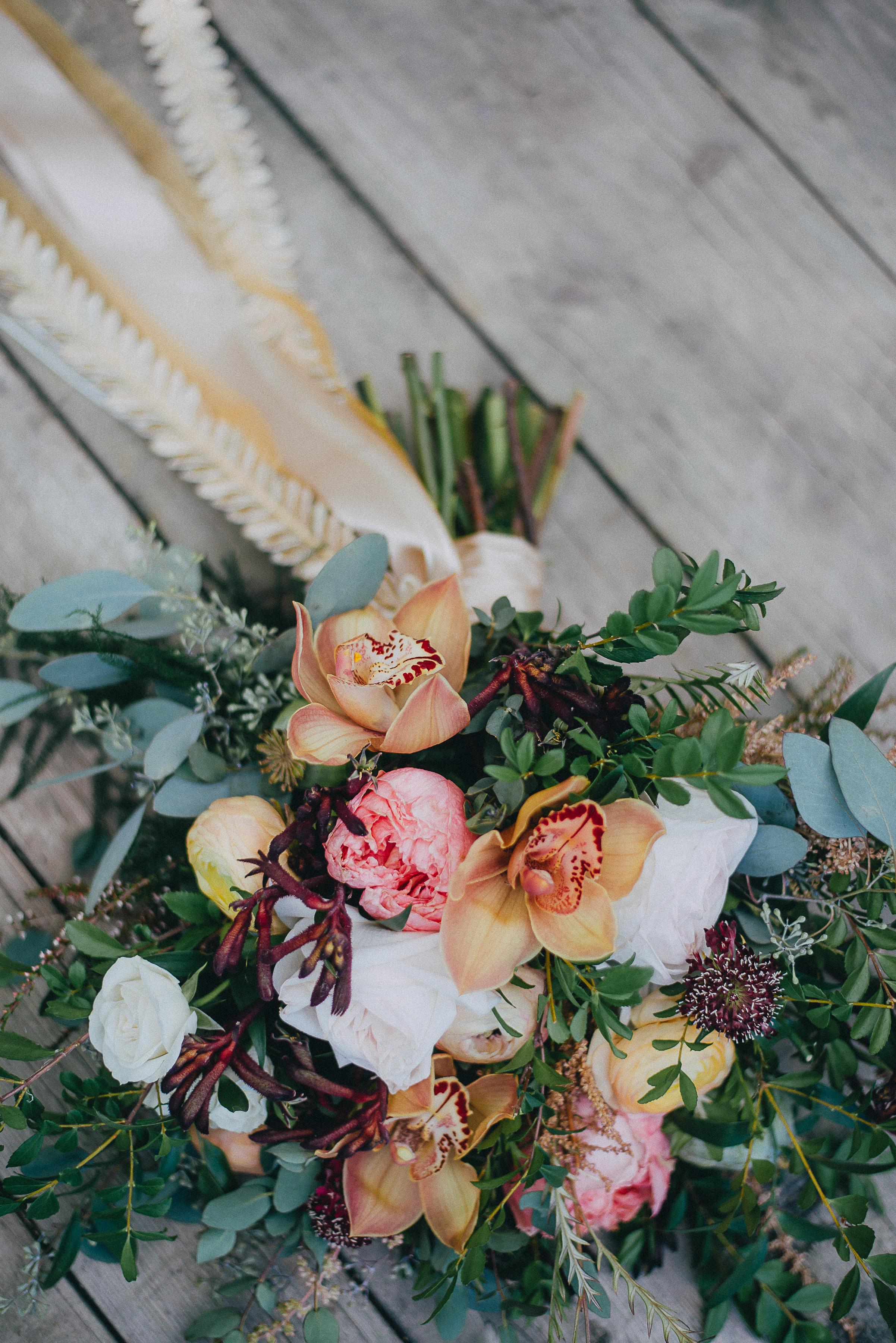 JoelCarly-Wedding-1277.jpg