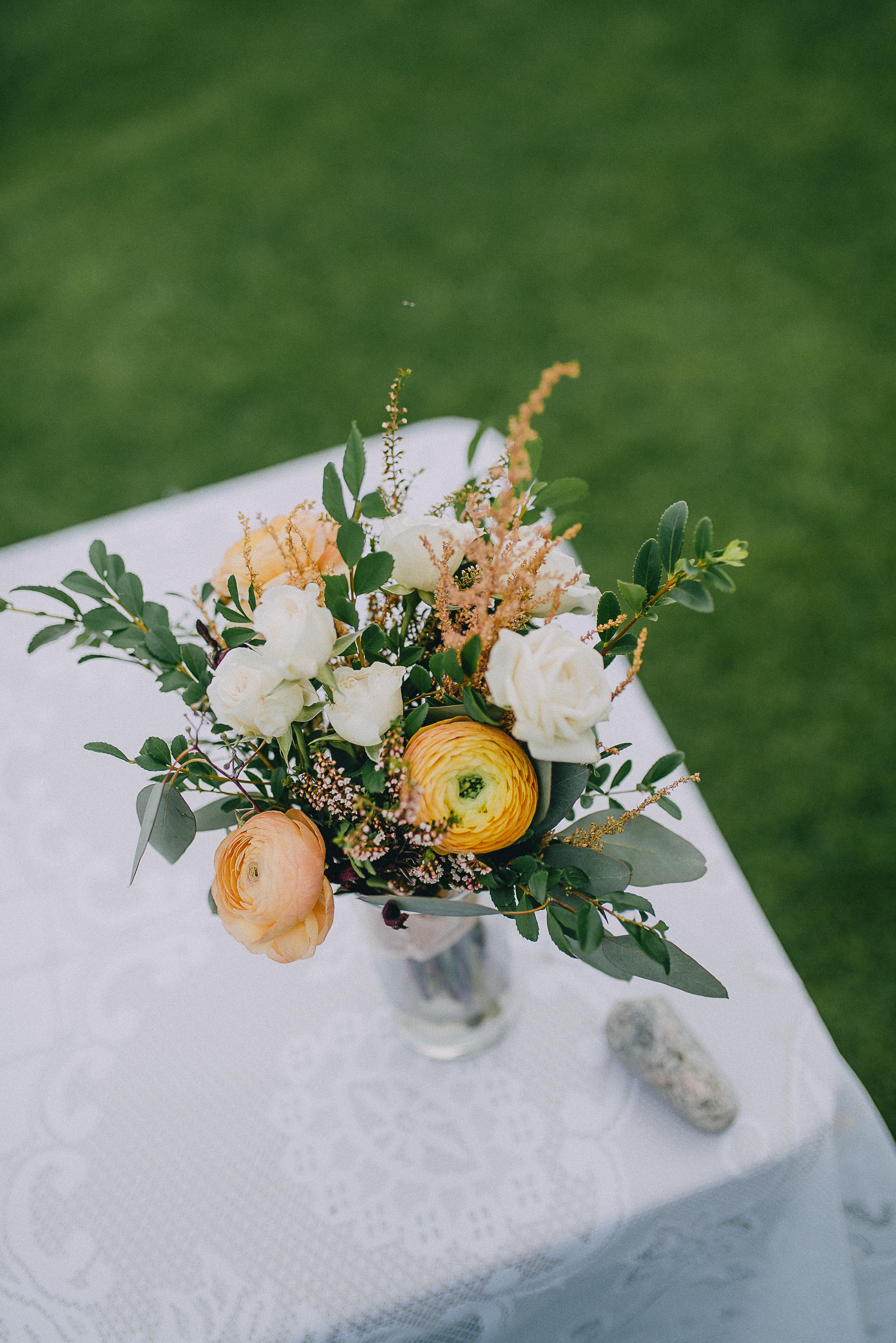 JoelCarly-Wedding-1302.jpg