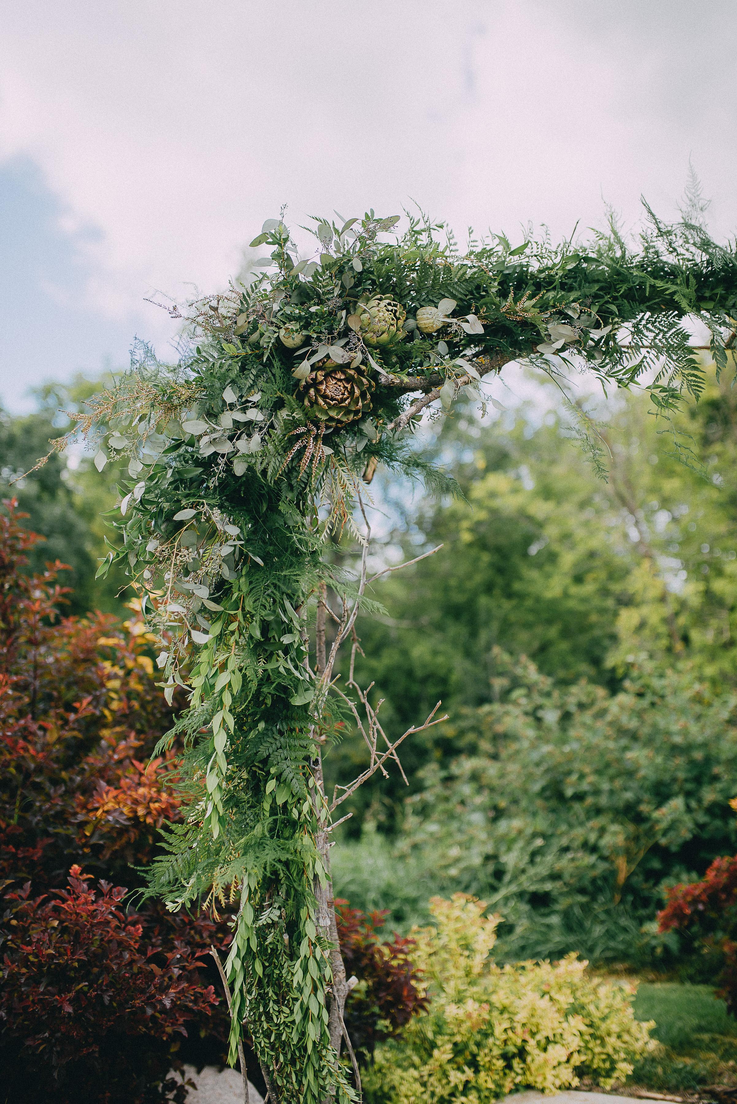JoelCarly-Wedding-1299.jpg