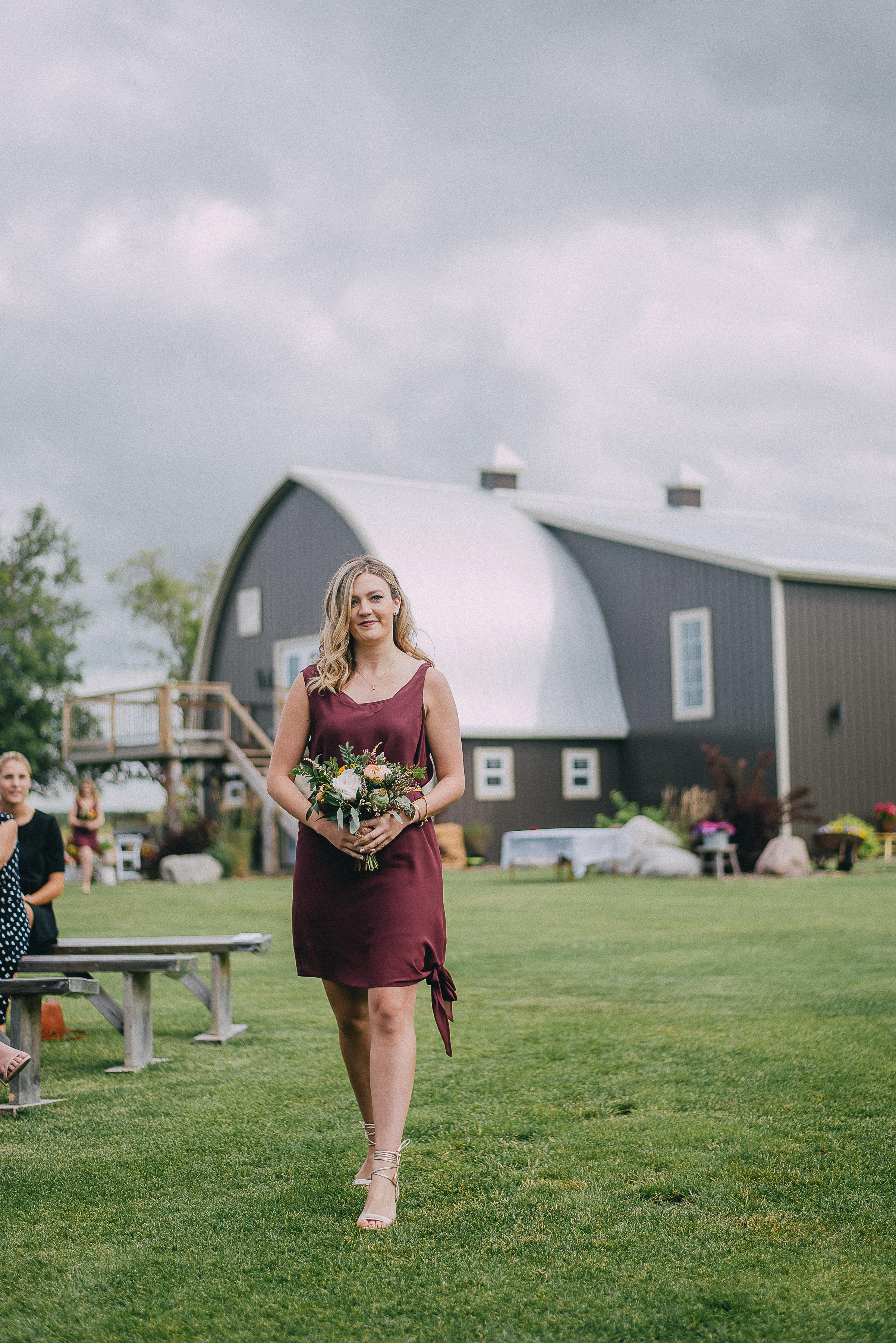 JoelCarly-Wedding-1331.jpg