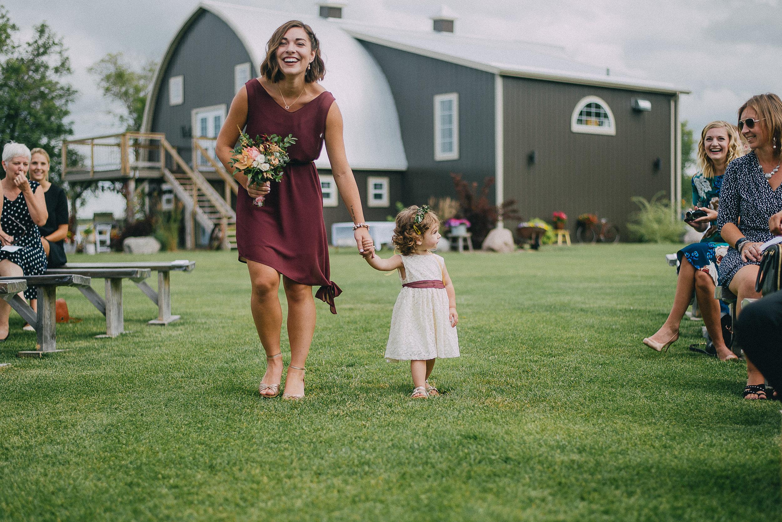 JoelCarly-Wedding-1335.jpg
