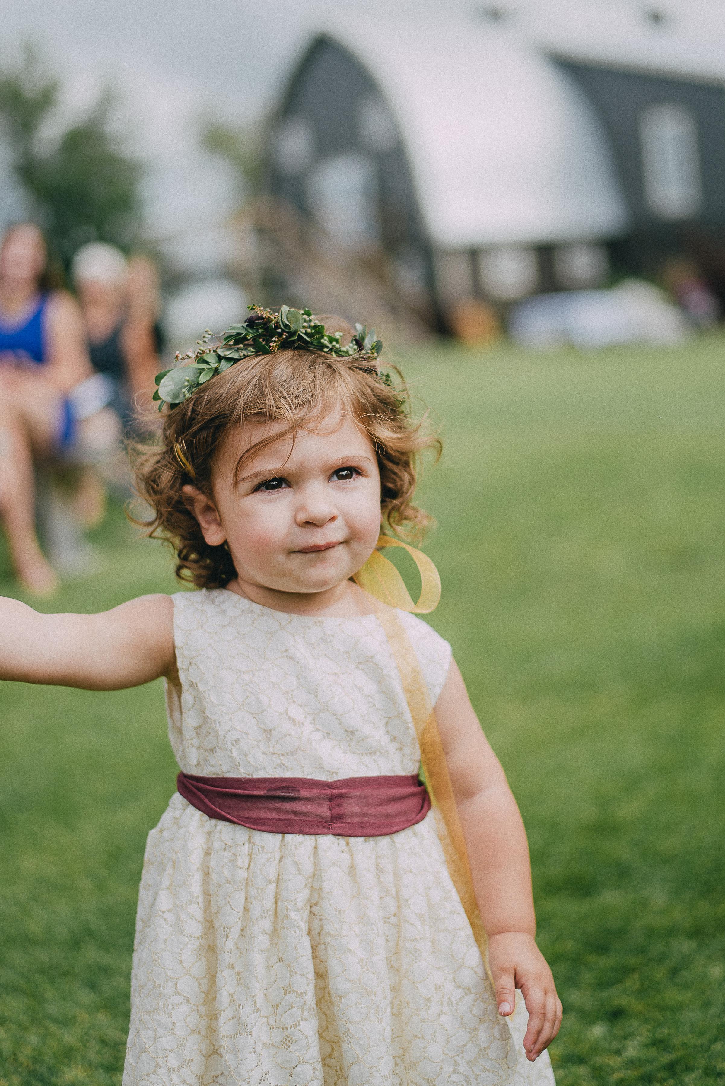 JoelCarly-Wedding-1340.jpg