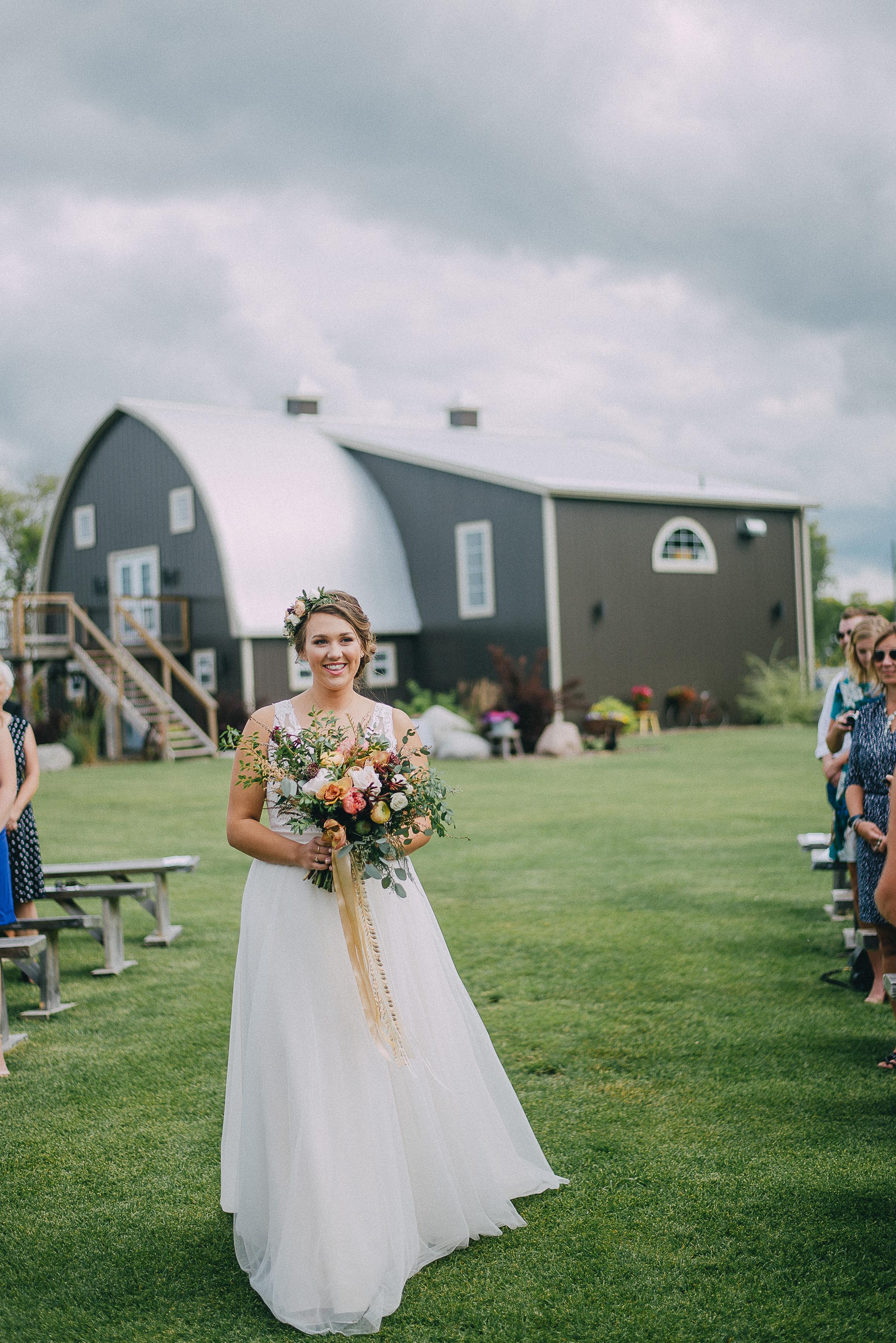 JoelCarly-Wedding-1351.jpg