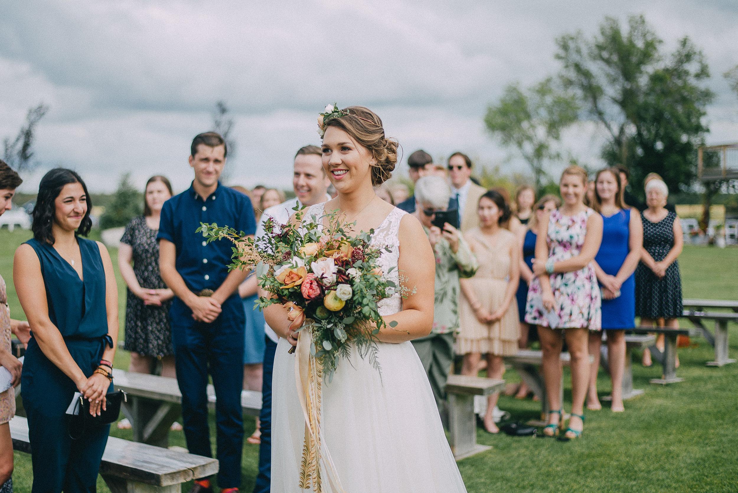 JoelCarly-Wedding-1352.jpg
