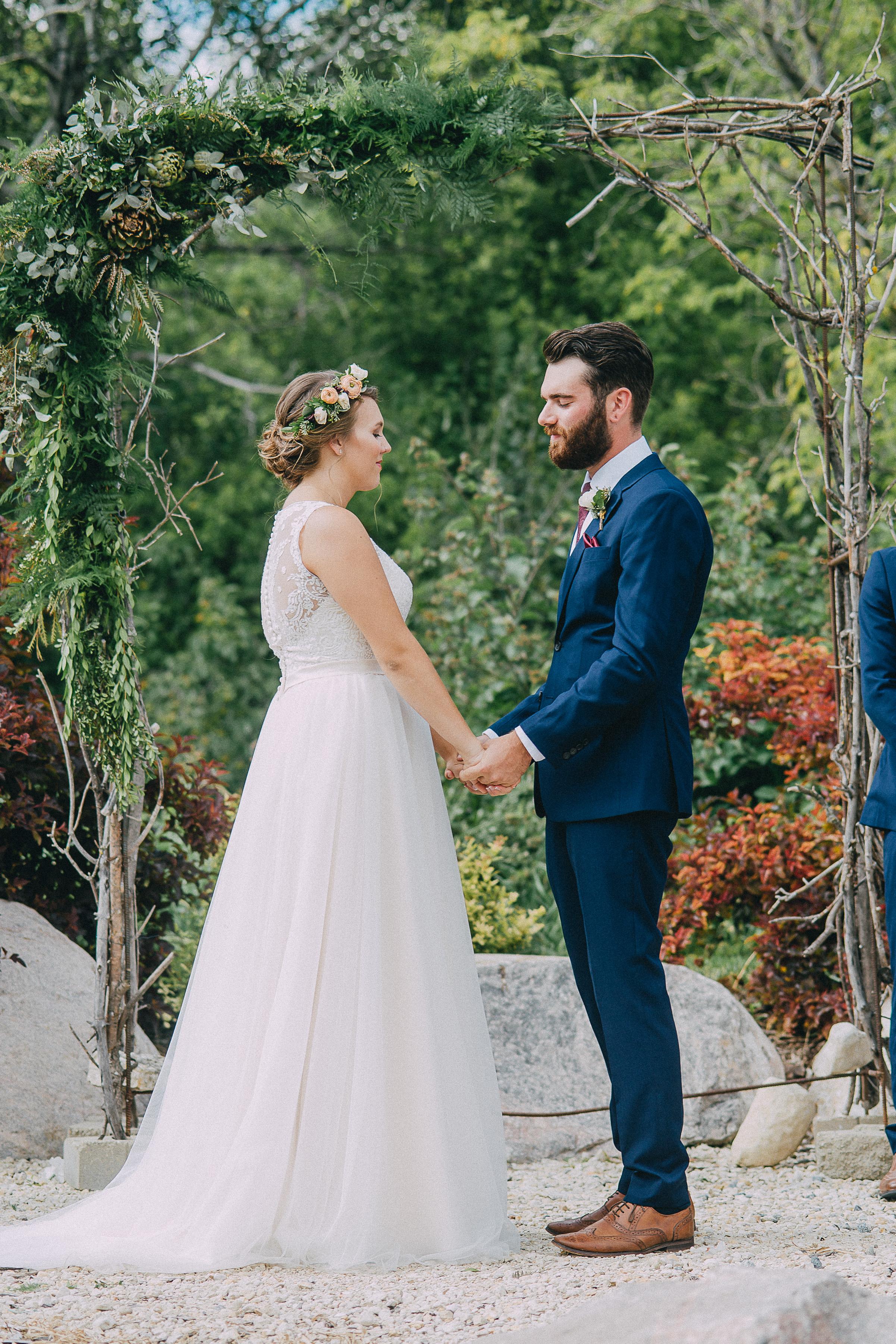 JoelCarly-Wedding-1377.jpg