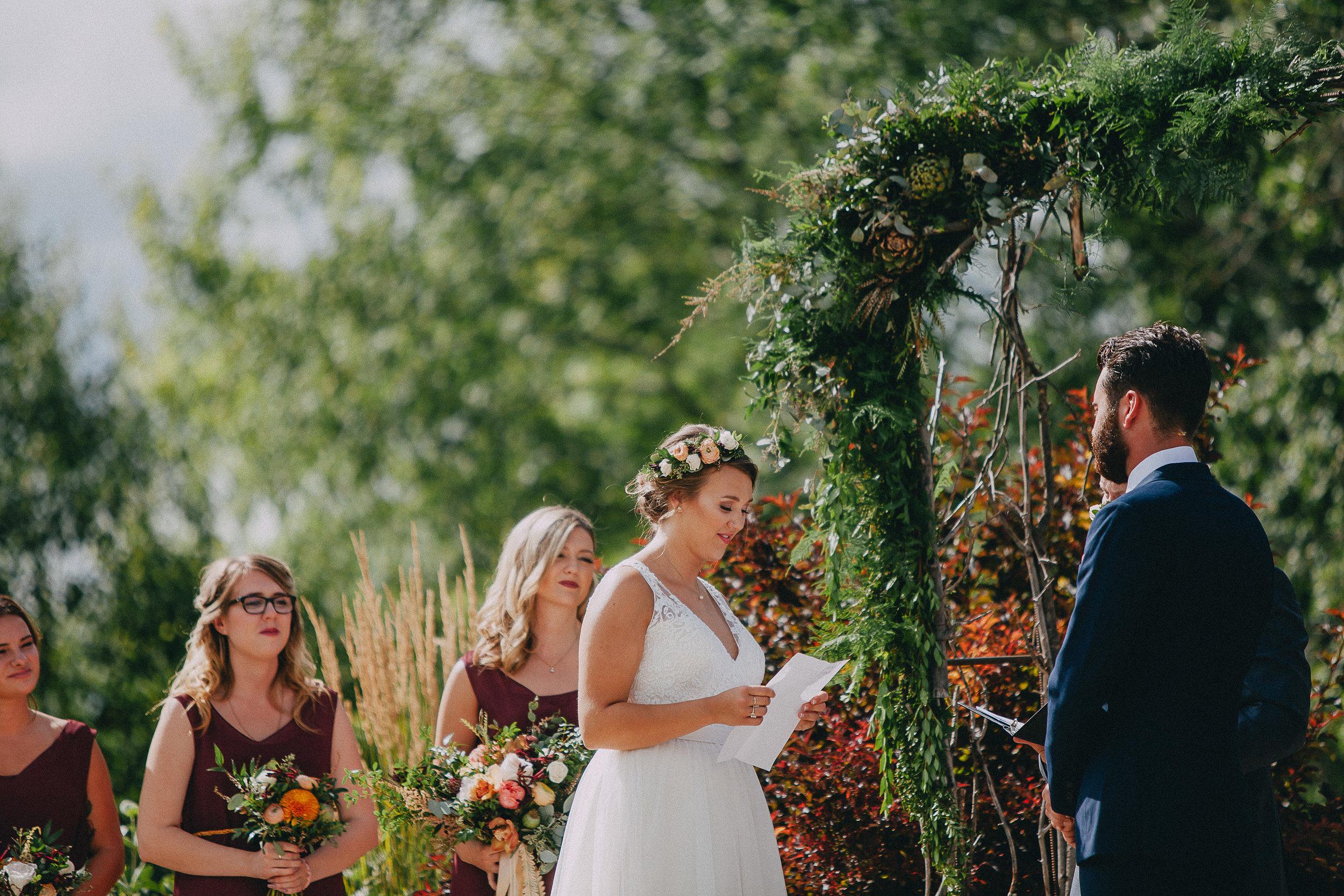 JoelCarly-Wedding-1383.jpg