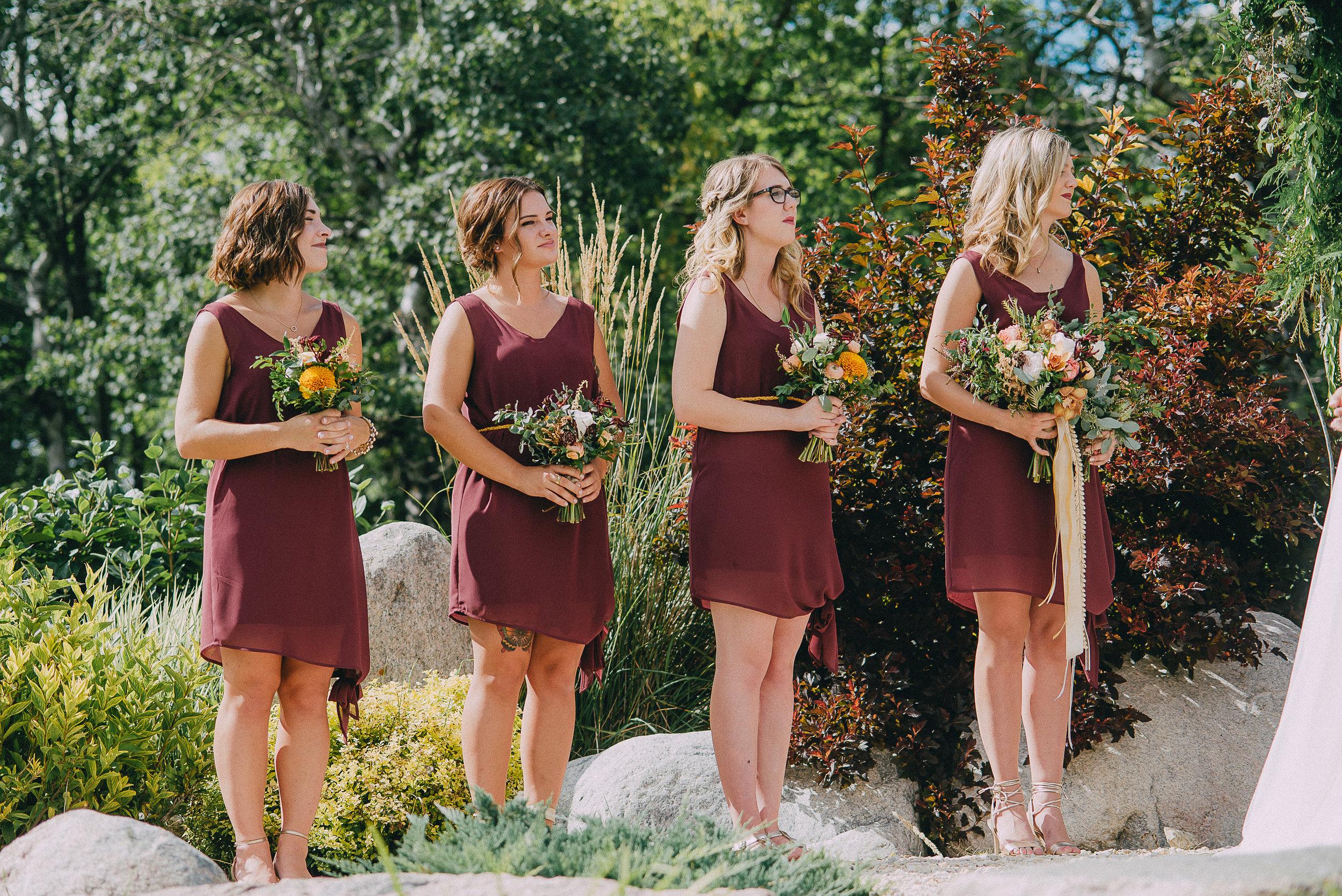 JoelCarly-Wedding-1381.jpg