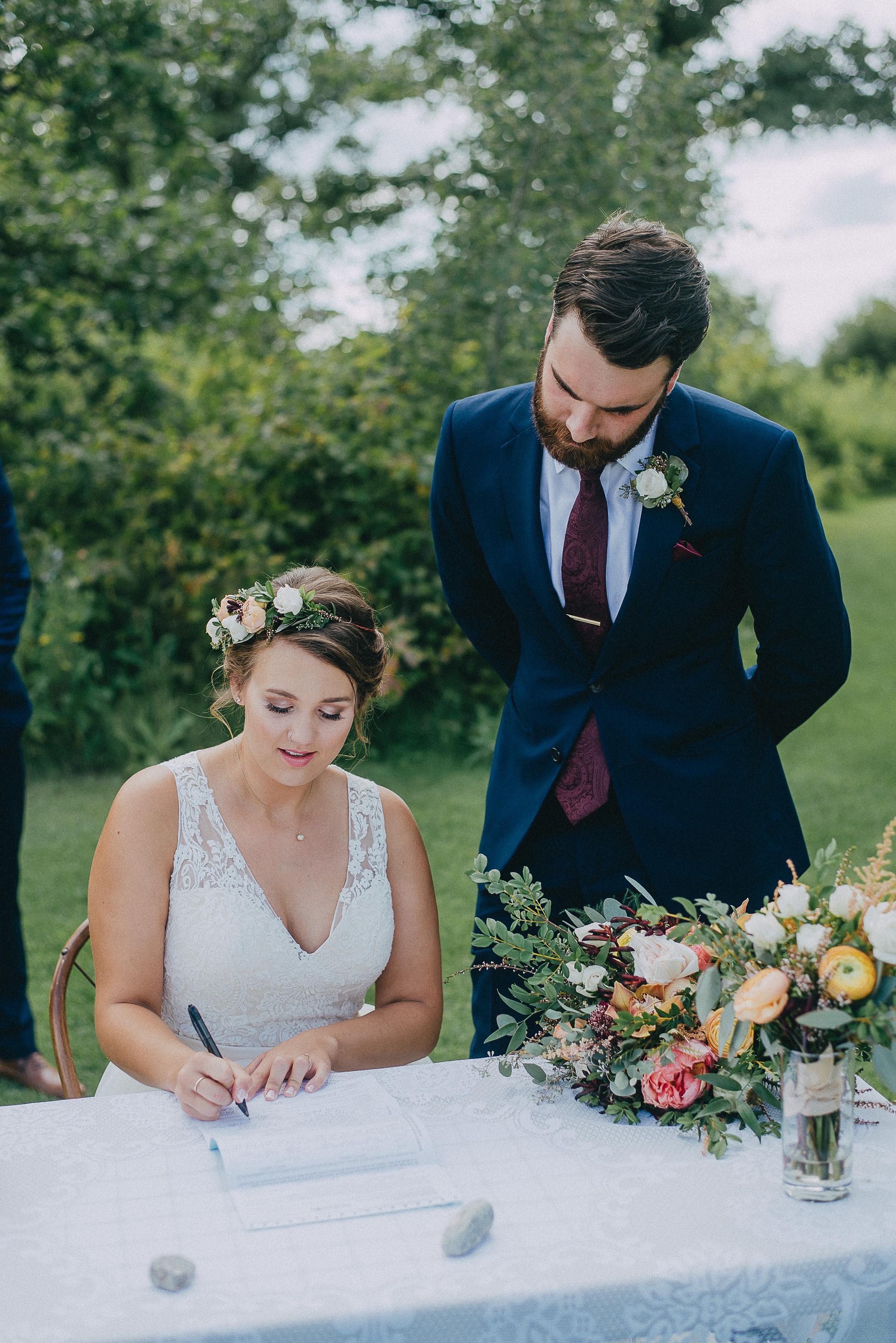 JoelCarly-Wedding-1433.jpg