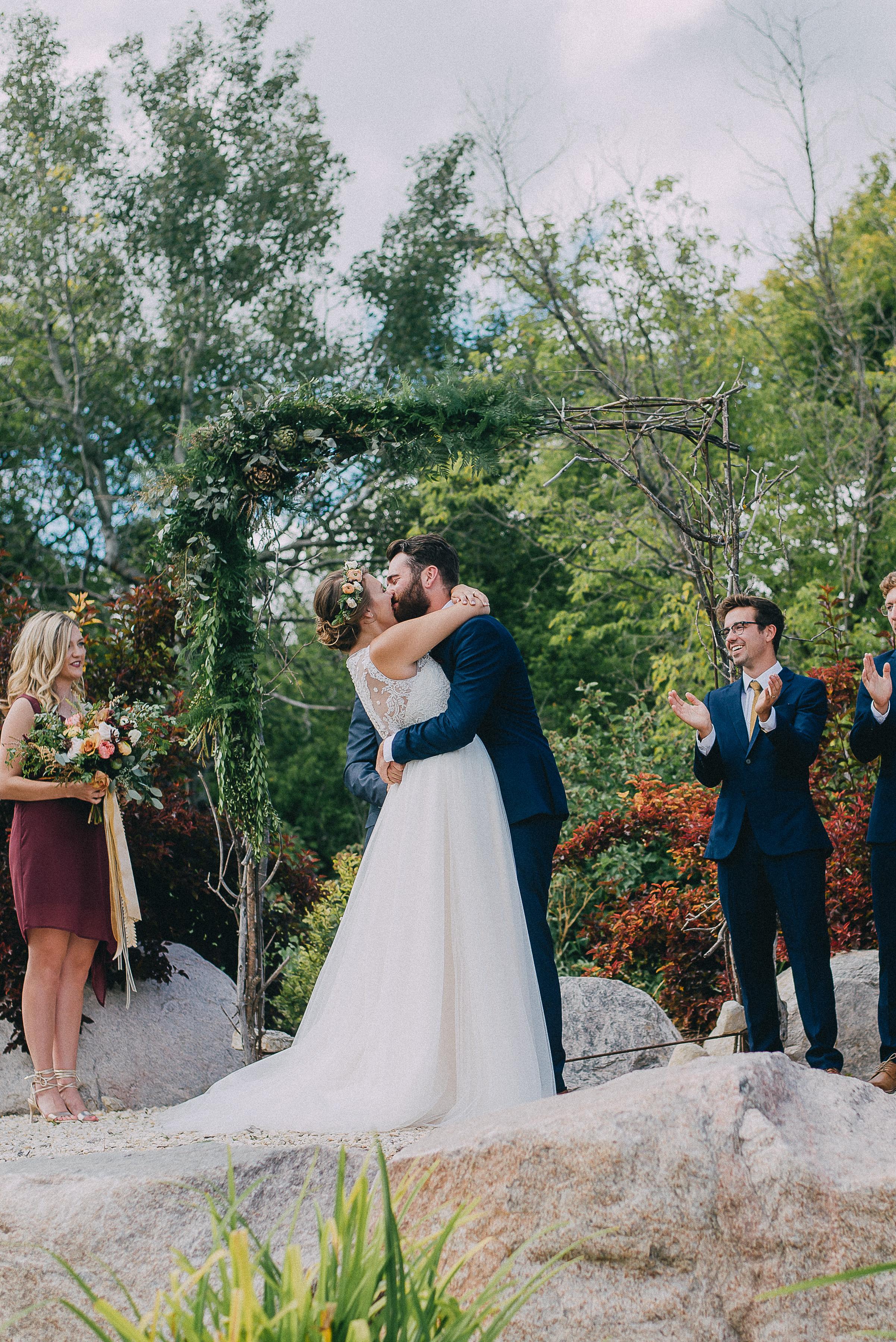 JoelCarly-Wedding-1425.jpg