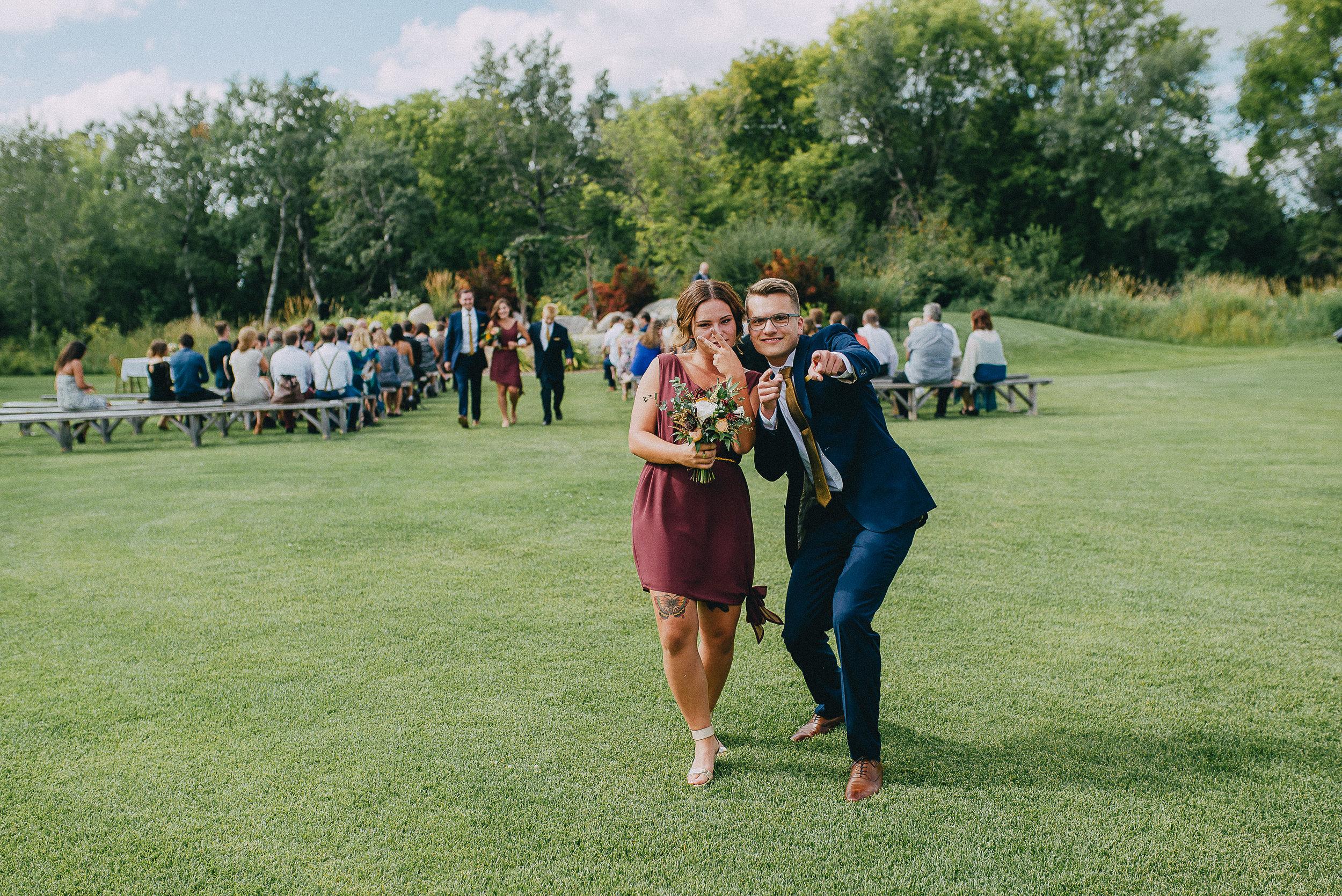 JoelCarly-Wedding-1450.jpg