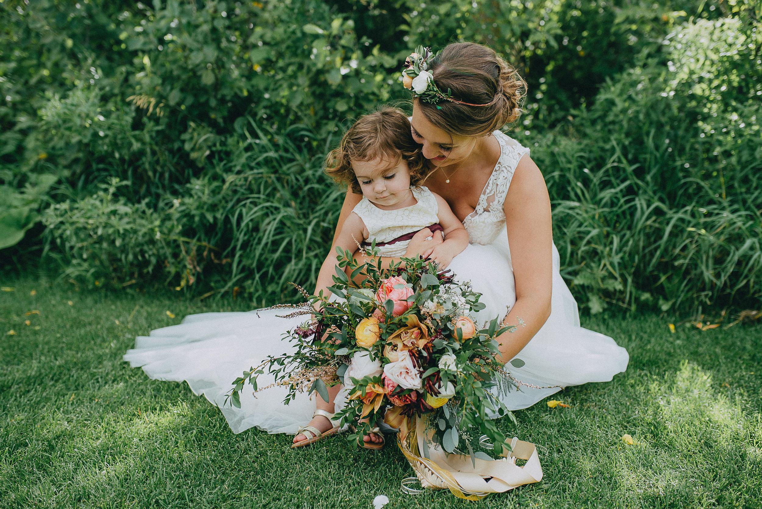 JoelCarly-Wedding-1495.jpg