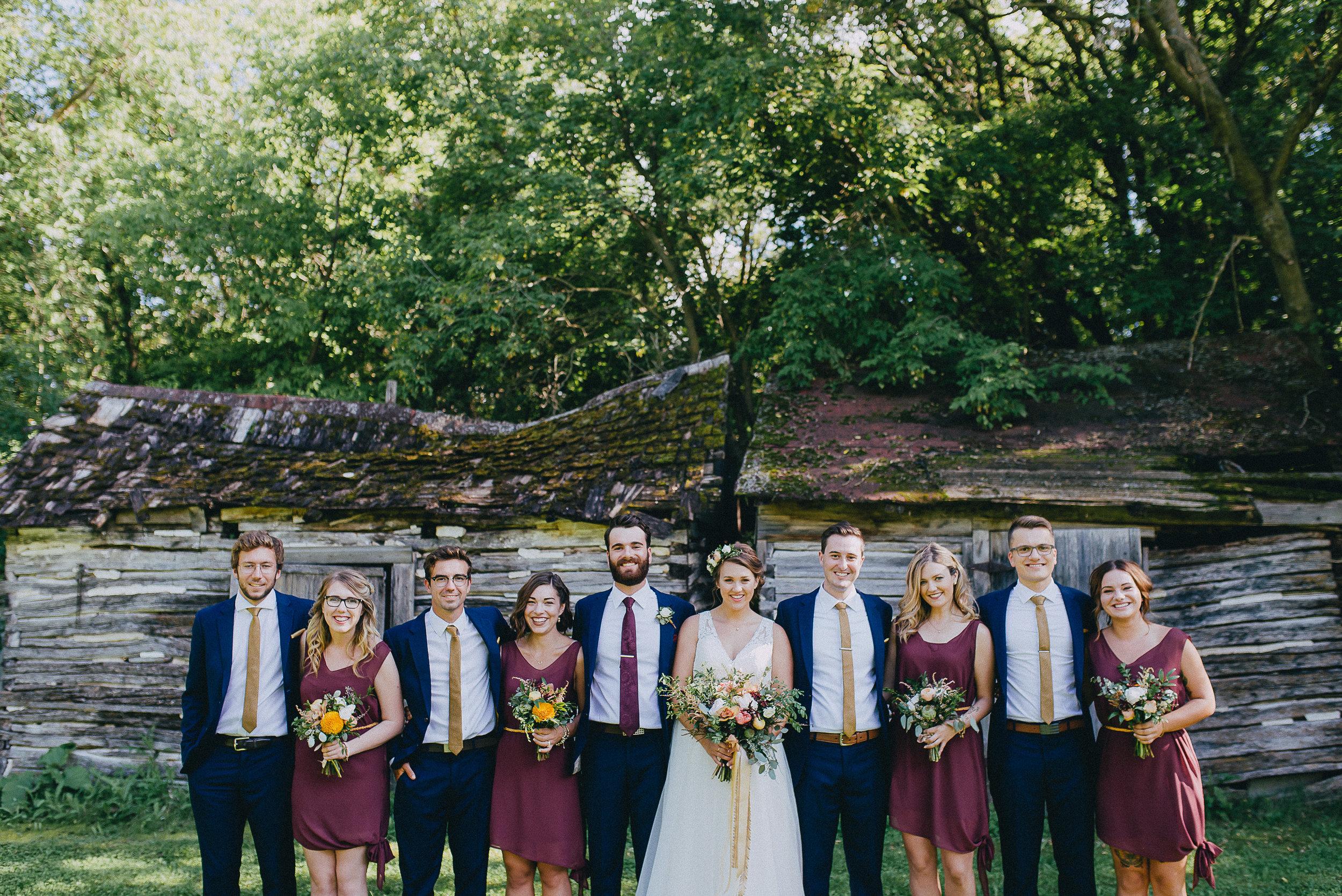 JoelCarly-Wedding-1536.jpg