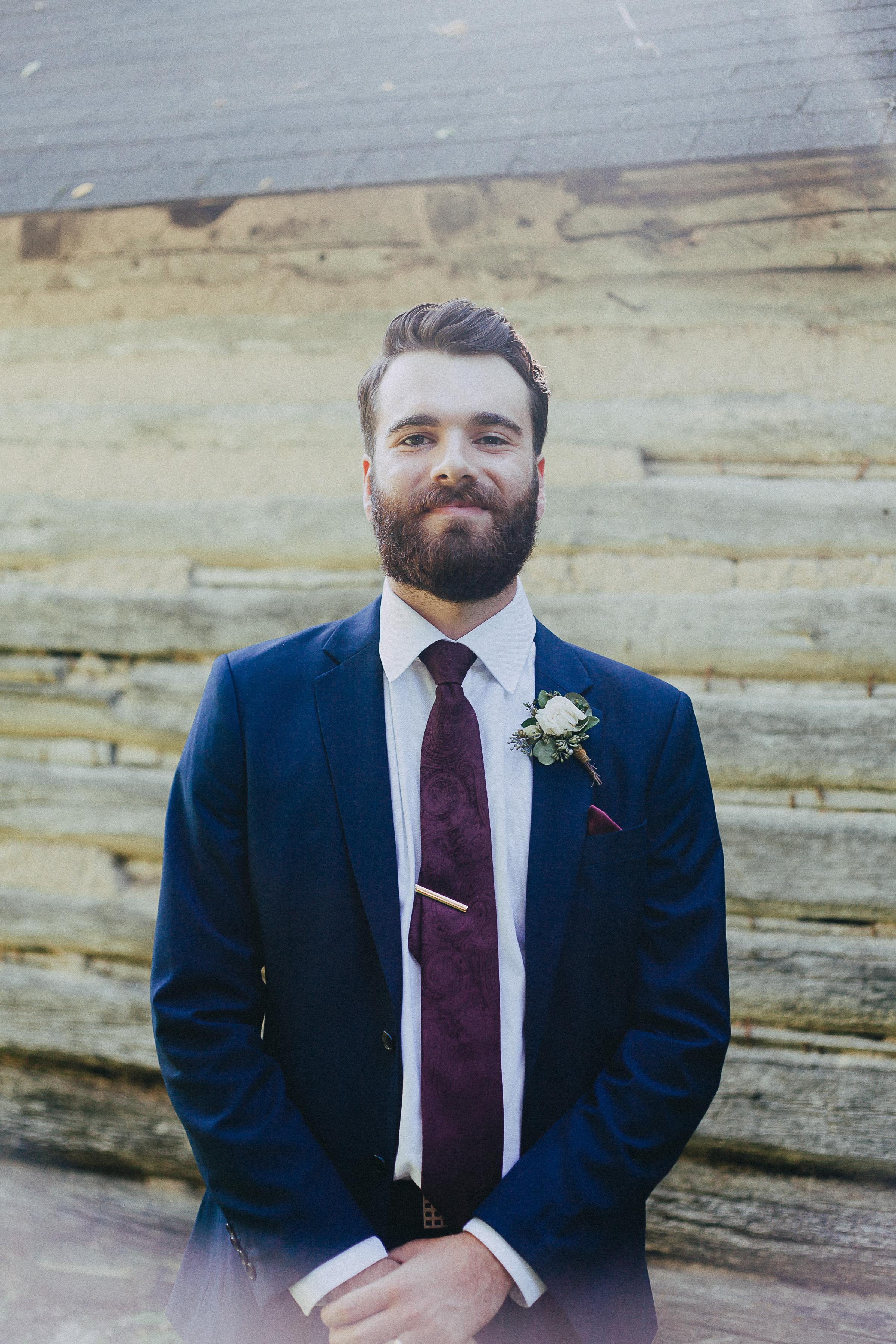 JoelCarly-Wedding-1579.jpg