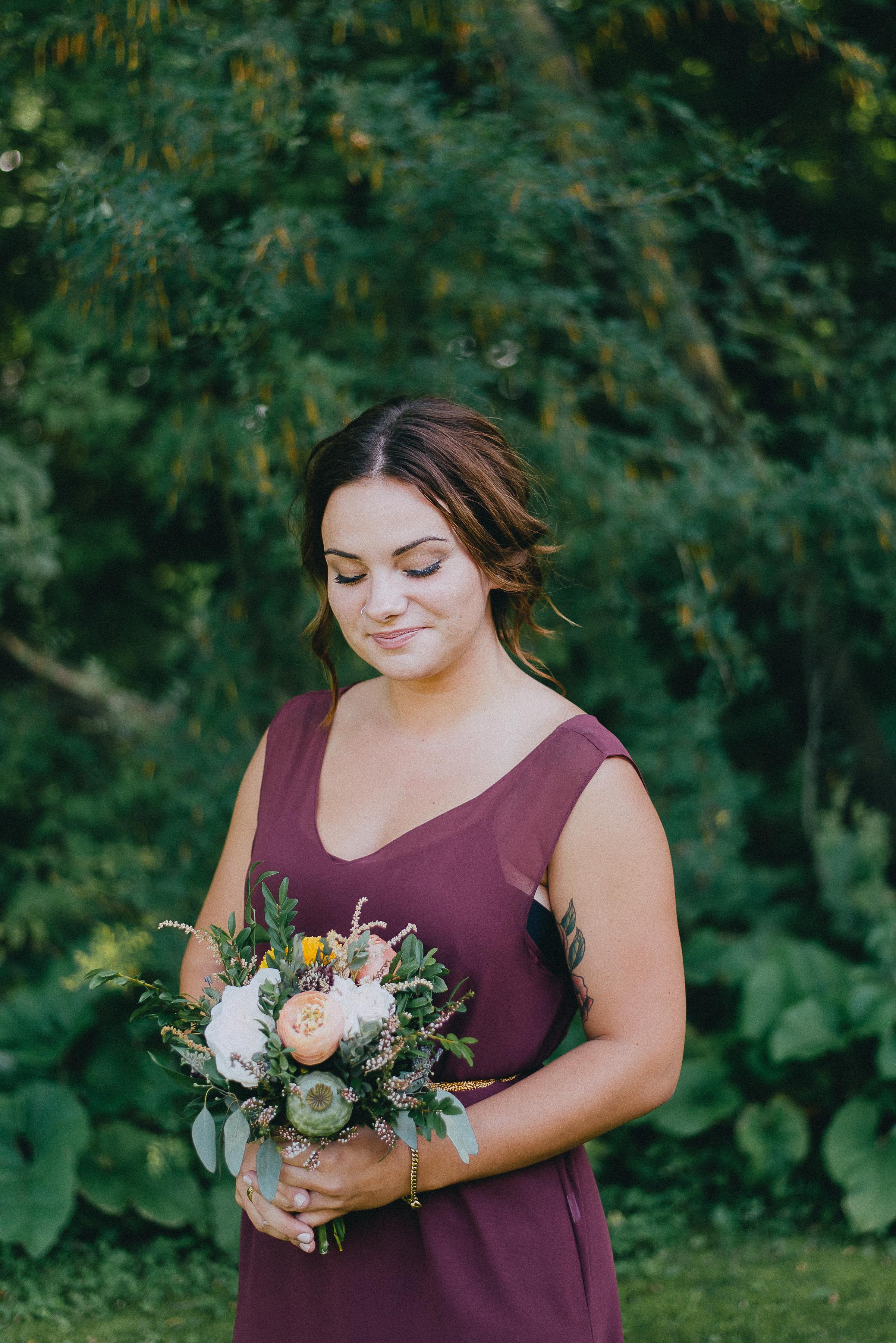 JoelCarly-Wedding-1627.jpg
