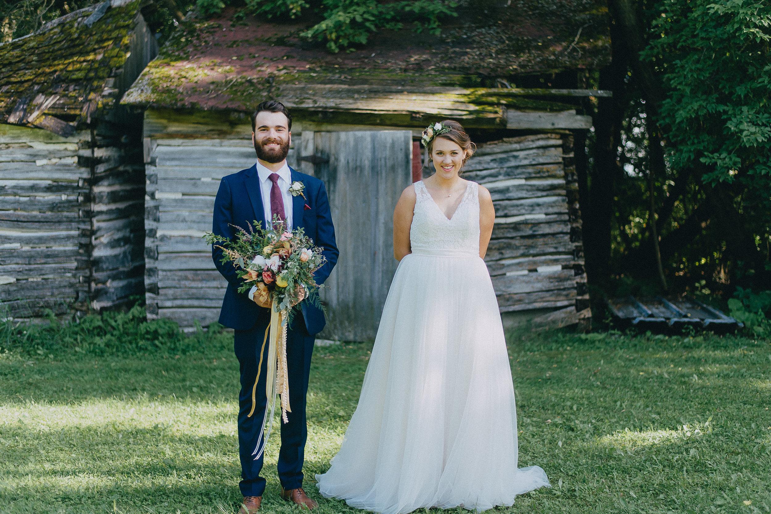 JoelCarly-Wedding-1638.jpg