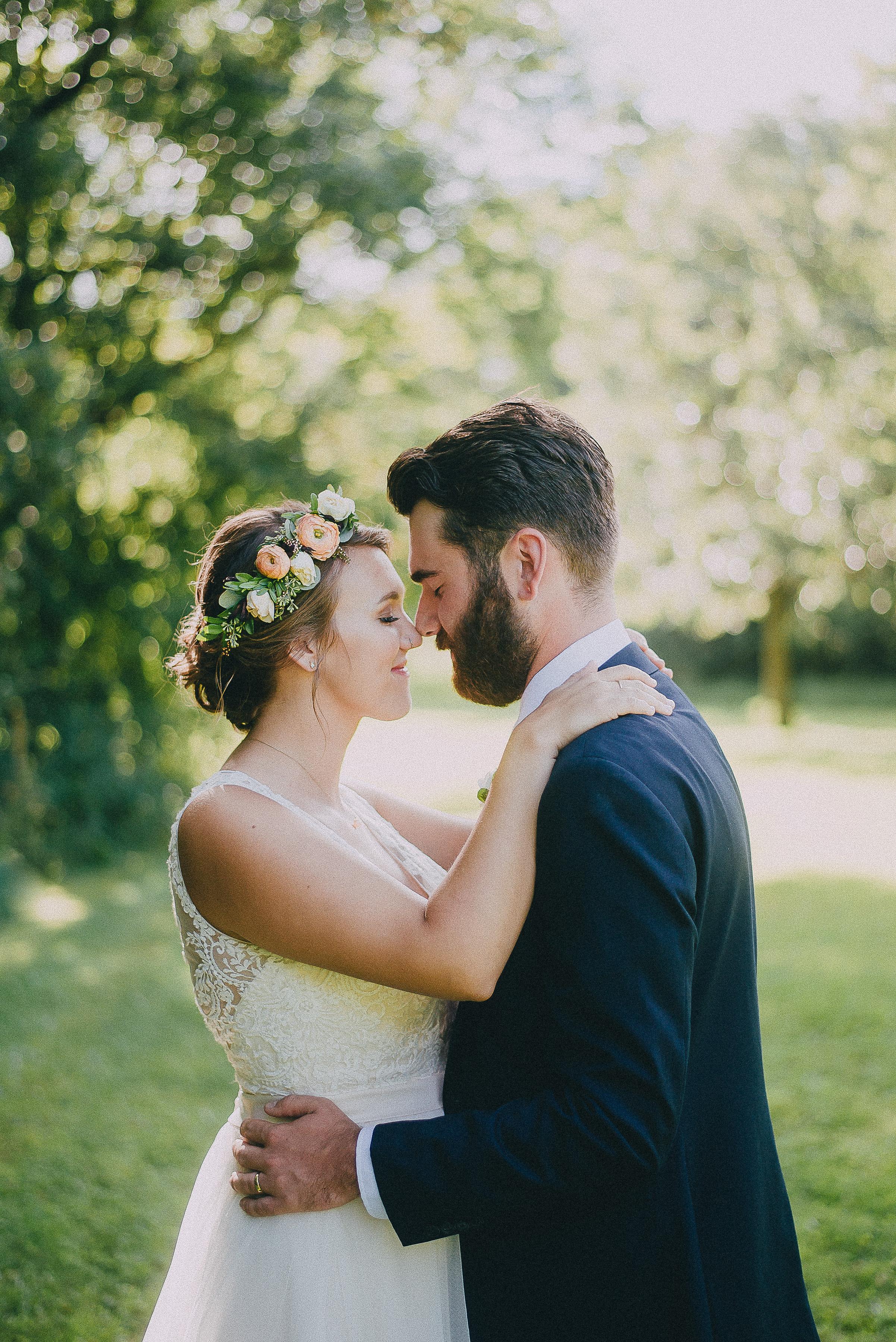 JoelCarly-Wedding-1654.jpg