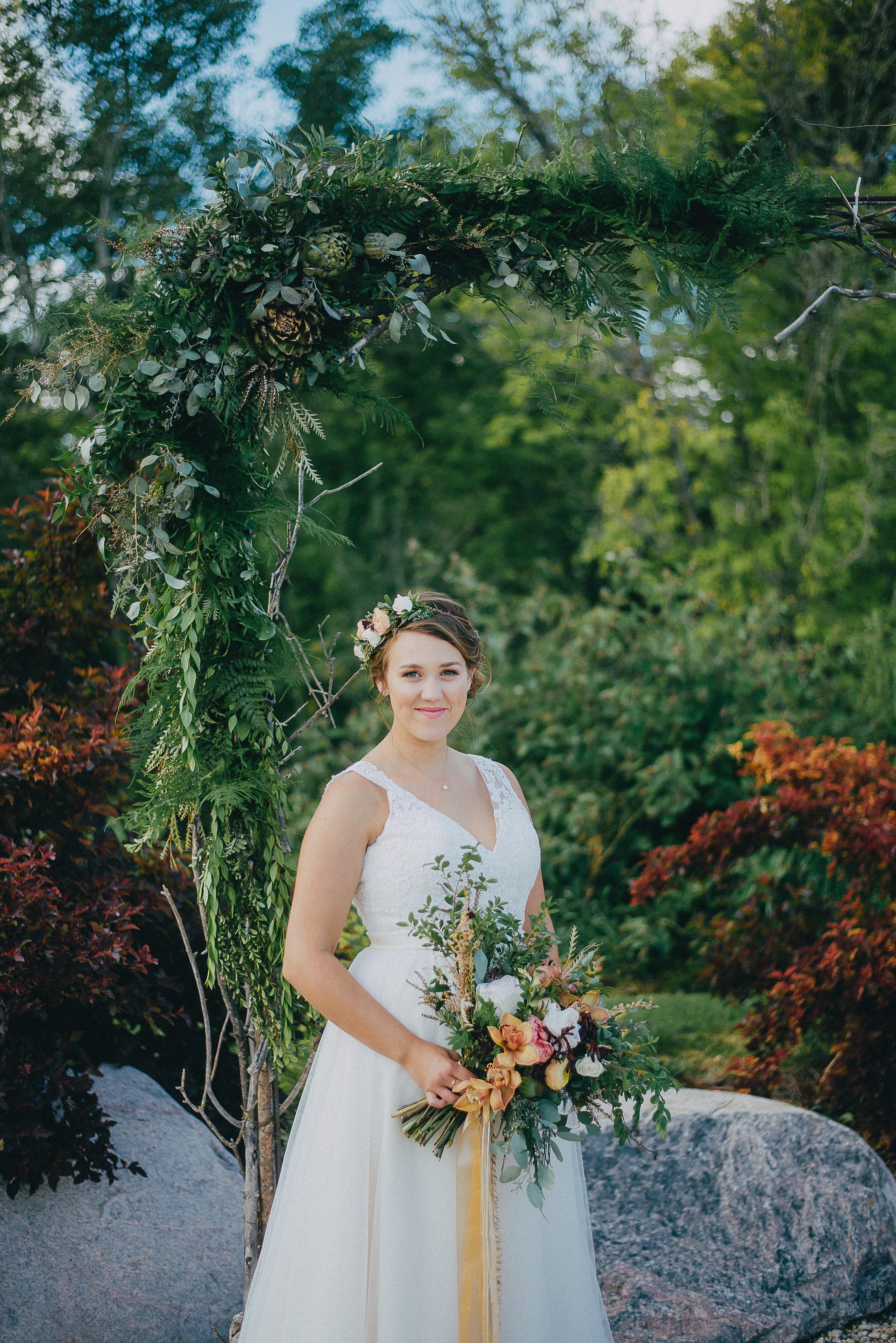 JoelCarly-Wedding-1696.jpg