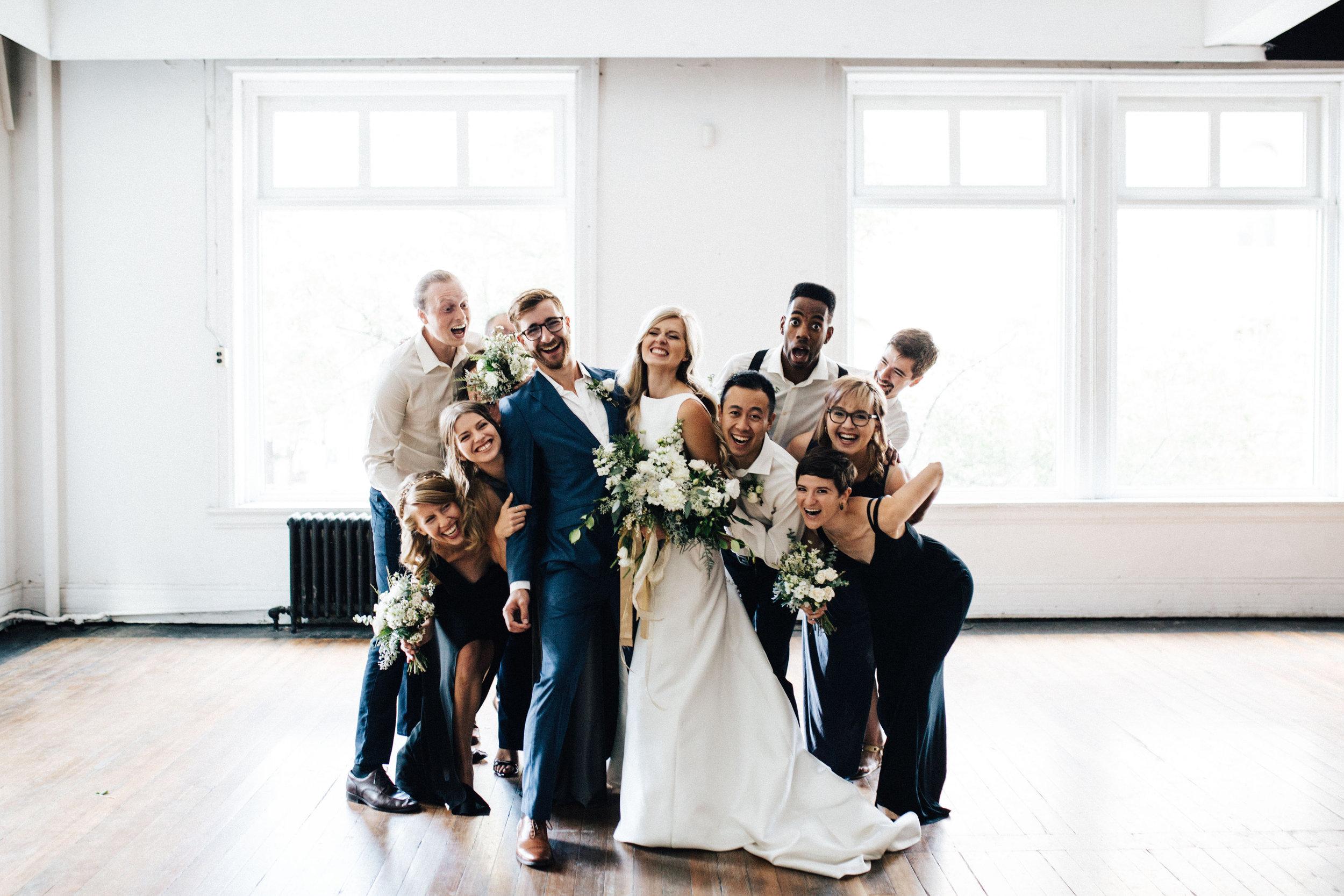LainaDavid-WeddingParty-0014.jpg