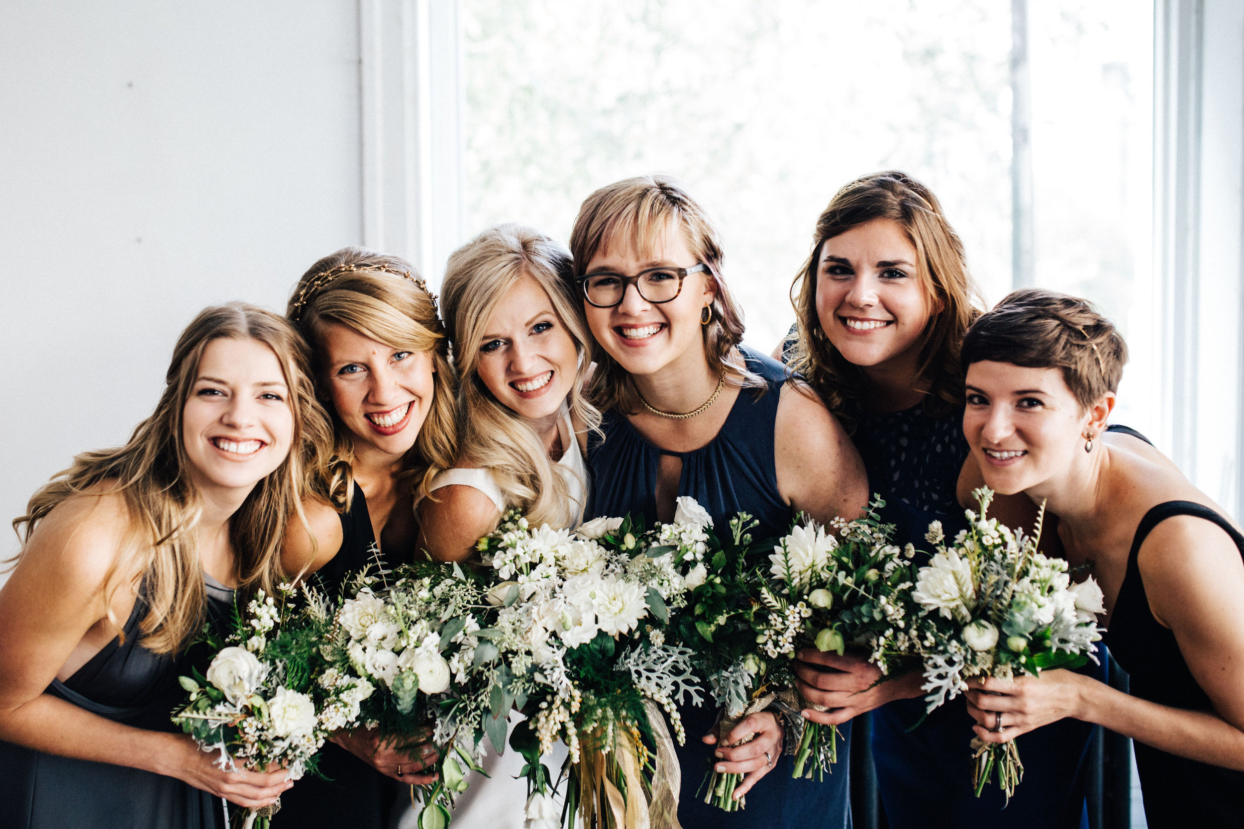 LainaDavid-WeddingParty-0042.jpg