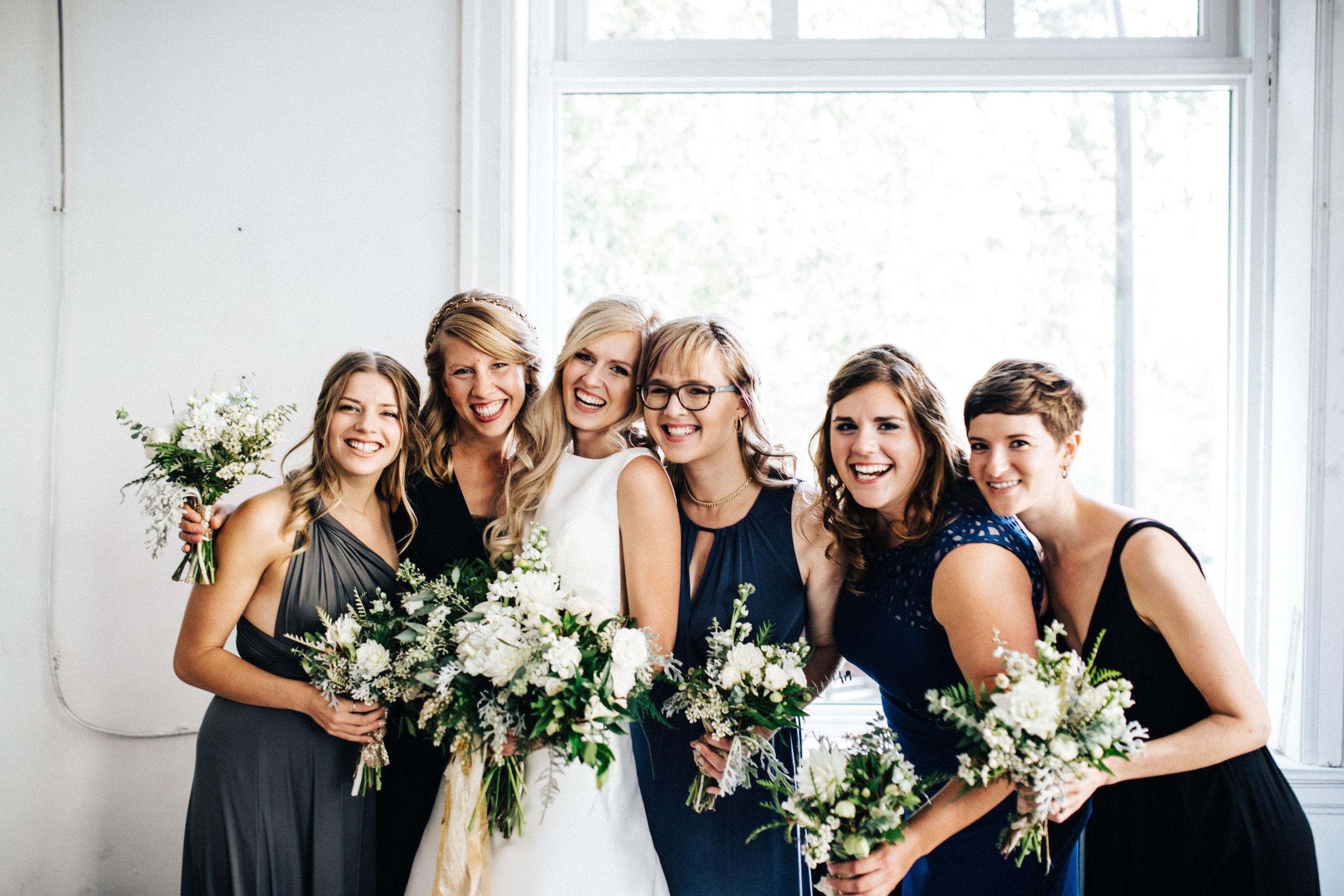 LainaDavid-WeddingParty-0051.jpg