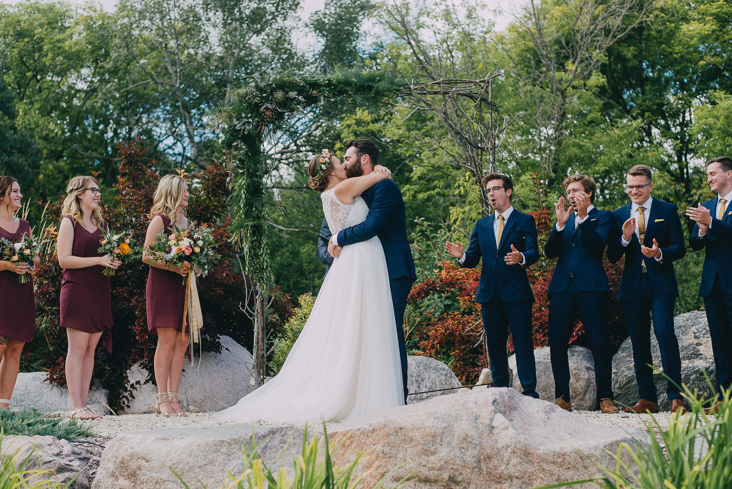 JoelCarly-Wedding-1424.jpg
